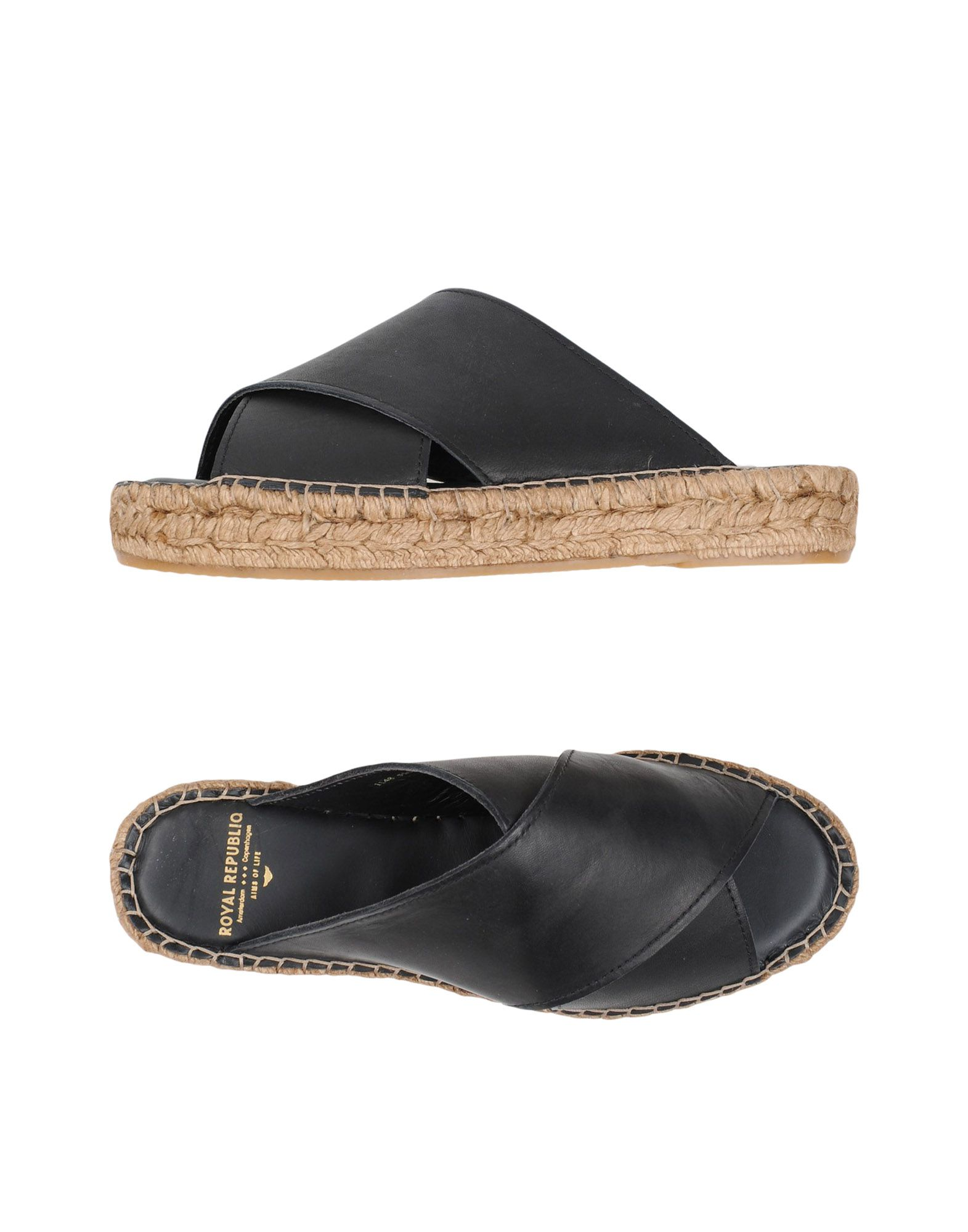 Royal Republiq Sandalen Damen   Damen 11416814ID bdbb53