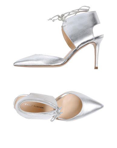 Fabio Rusconi Shoe Hele verden frakt nettsteder for salg ny billig online utløp 100% online-butikk gDs4zp