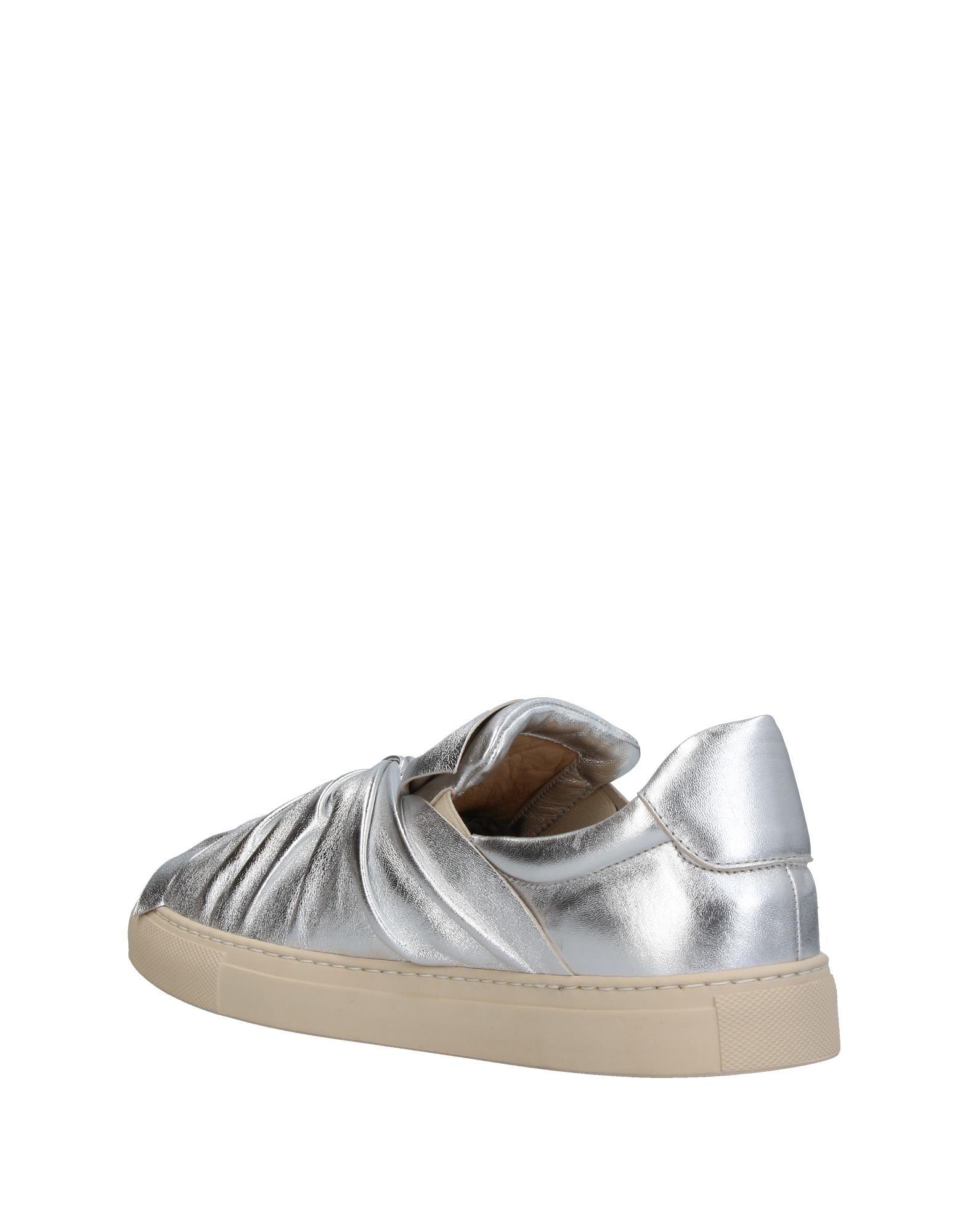 Ports 1961 Sneakers Damen  Schuhe 11416827TFGünstige gut aussehende Schuhe  872d76