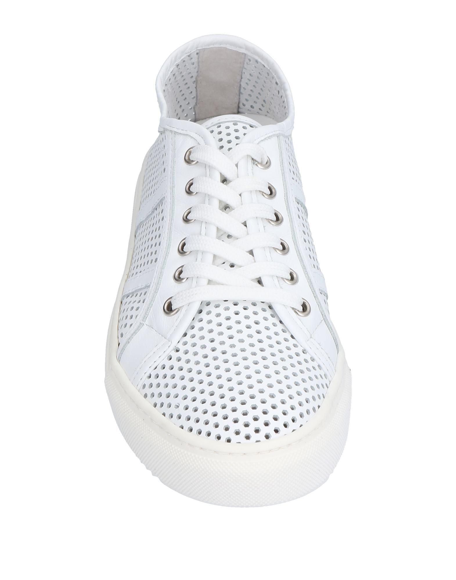 Daniele Alessandrini Homme Homme Homme Sneakers - Men Daniele Alessandrini Homme Sneakers online on  Australia - 11416844CA bd3025