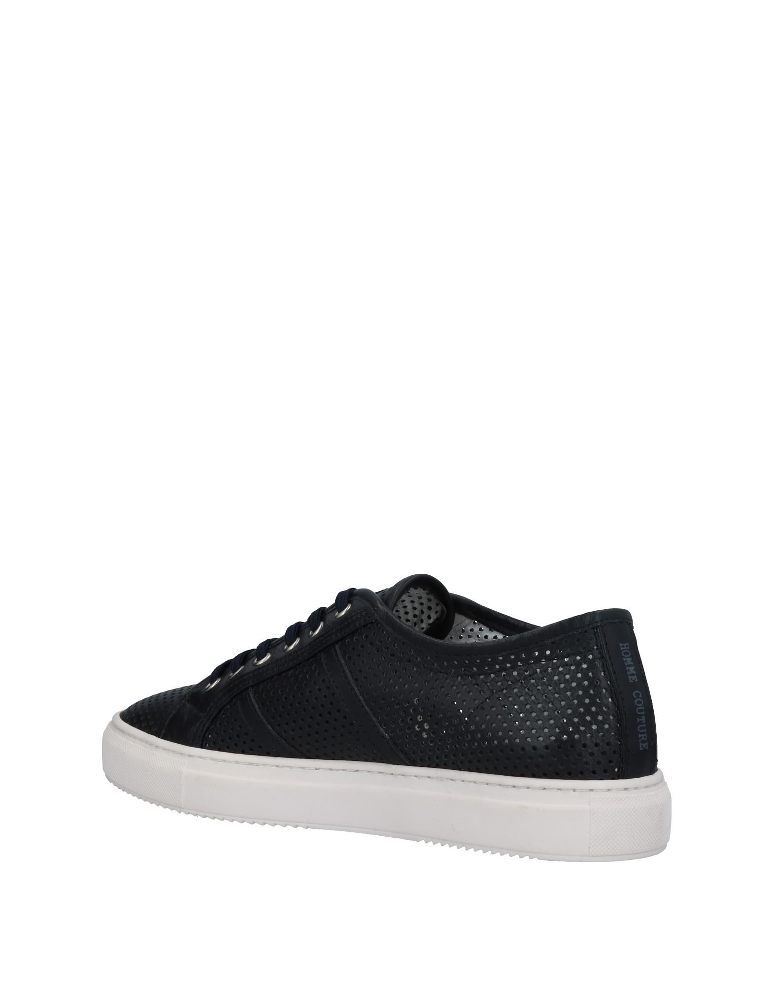 Sneakers Daniele Alessandrini Homme Homme - Sneakers Daniele Alessandrini Homme sur
