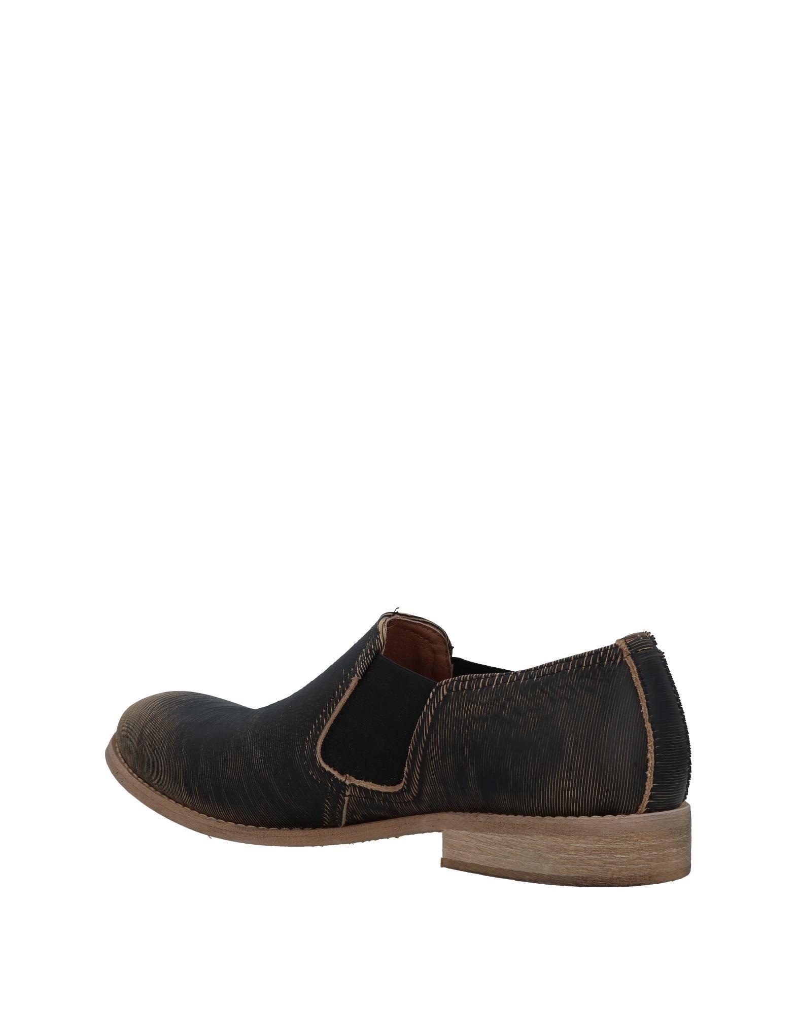 Rabatt echte Schuhe Officina 36 11416854AI Mokassins Herren  11416854AI 36 895284