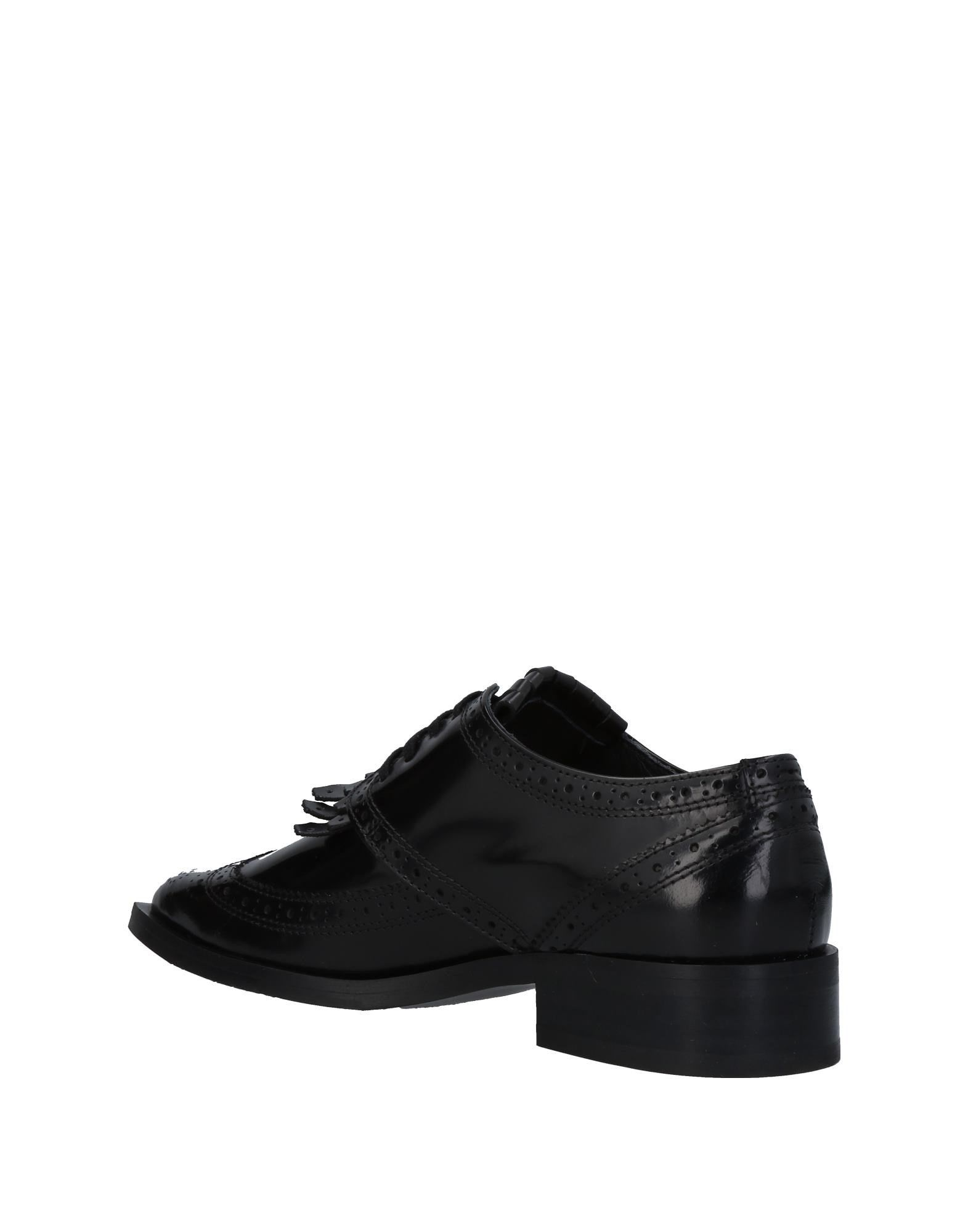 Chaussures - Chaussures À Lacets Republiq Royal BOza5rfK