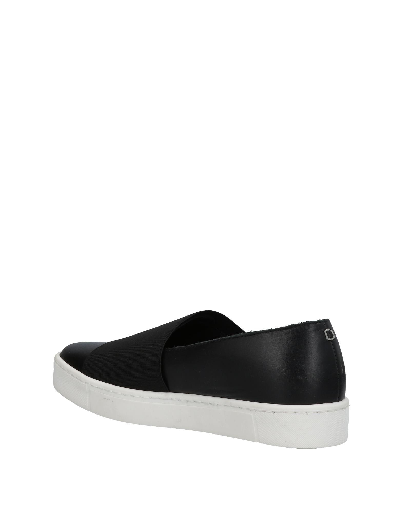 Collection Privēe  Sneakers Damen  11416860QN Gute Qualität beliebte Schuhe