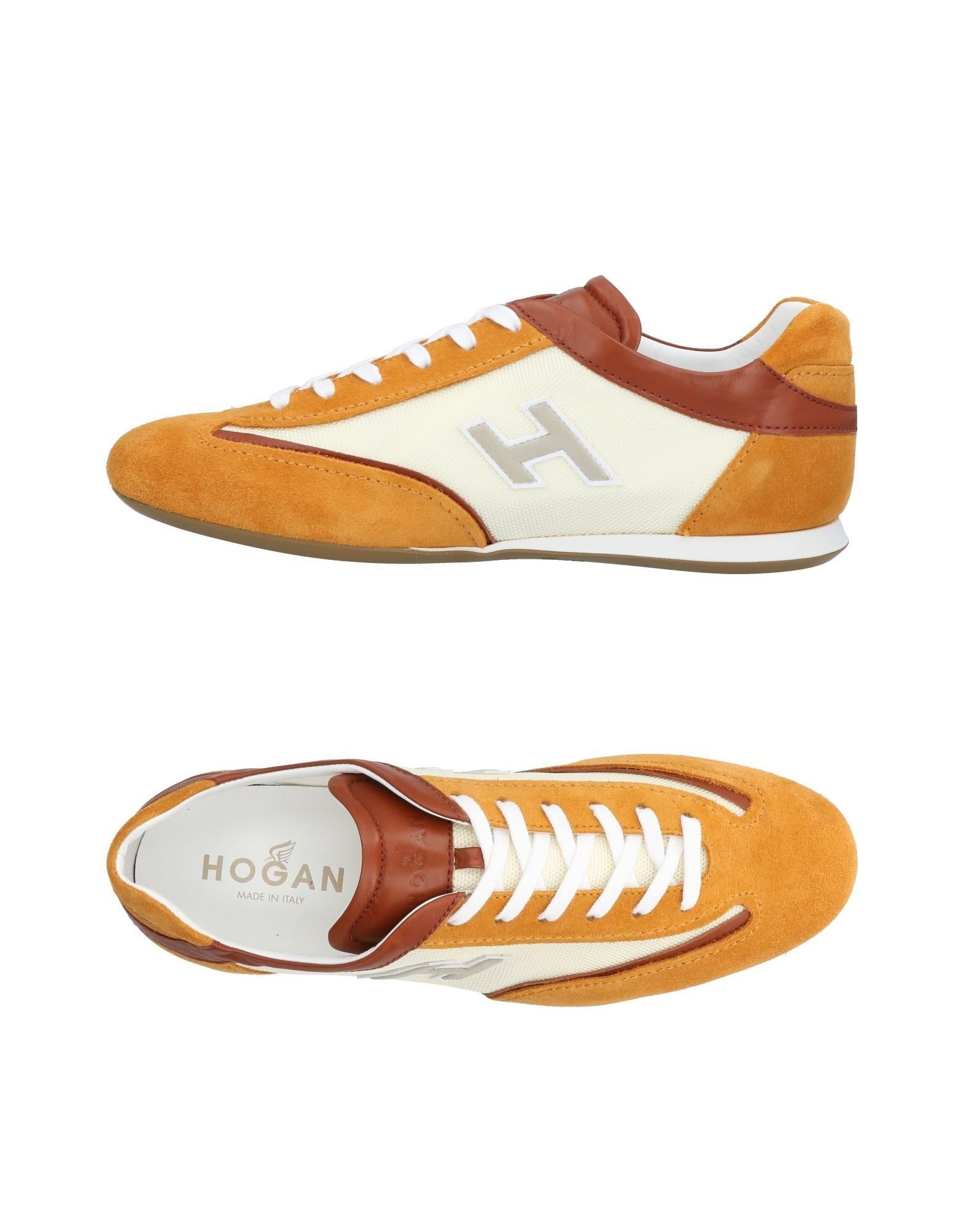 Hogan Sneakers Herren  11416862TQ Gute Qualität beliebte Schuhe