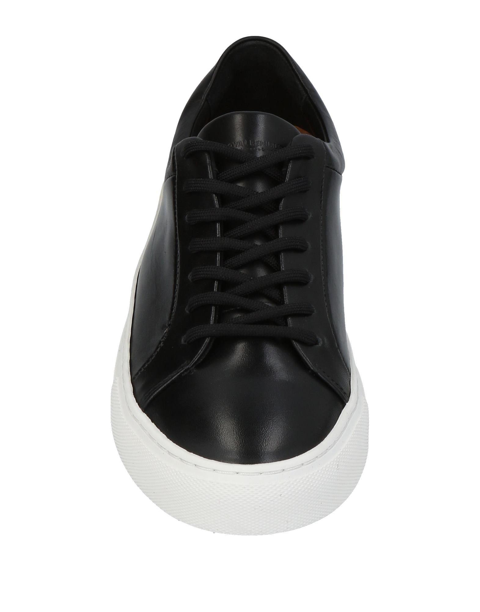 Royal Republiq Sneakers es Damen Gutes Preis-Leistungs-Verhältnis, es Sneakers lohnt sich b0f0d5