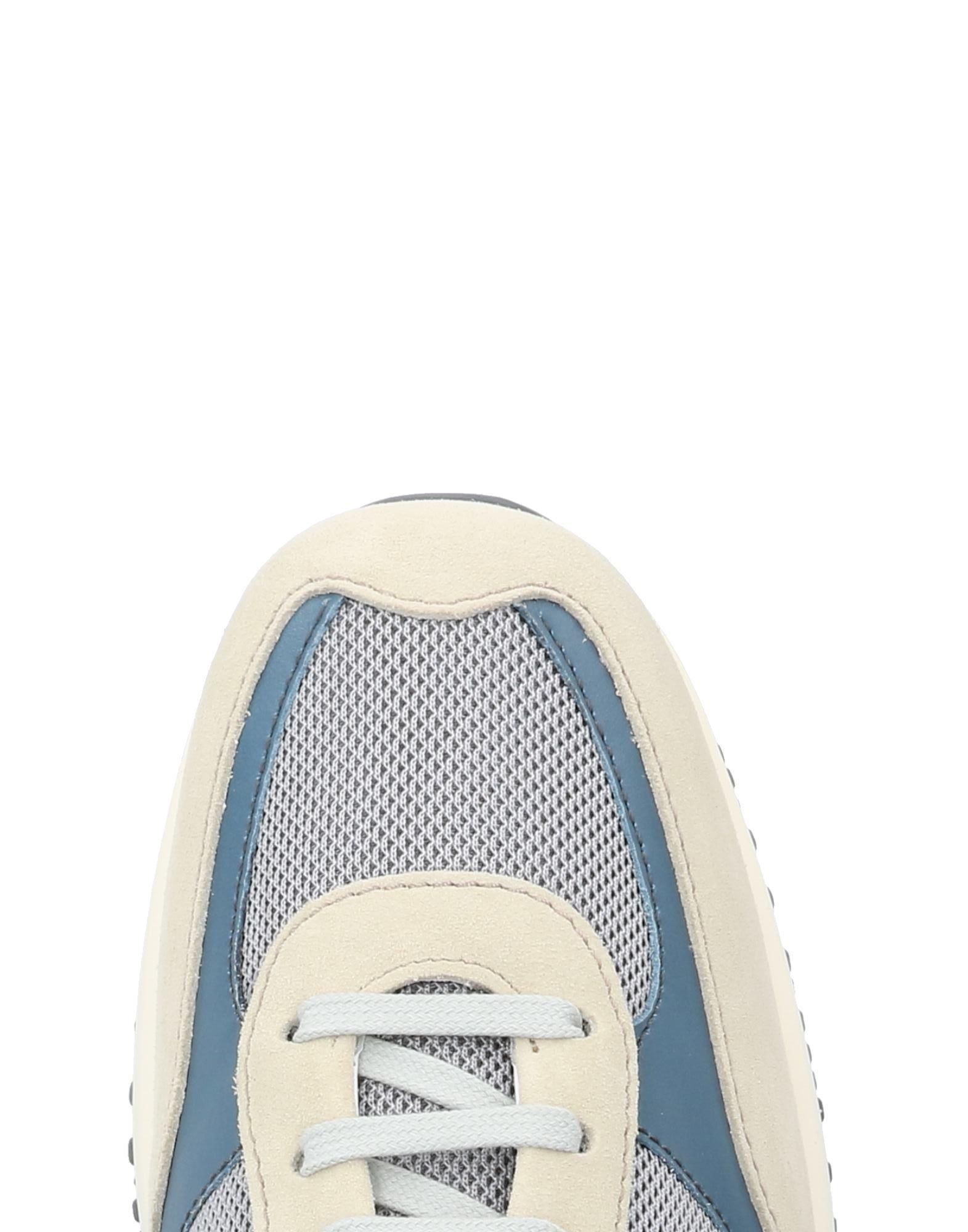Hogan Sneakers Sneakers Sneakers Herren  11416869UD 92d876