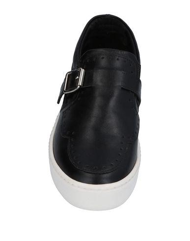 rabatt topp kvalitet rabatt real Collection Privēe? Samling Privee? Sneakers Joggesko billig pris utsikt til salgs RU9Bk
