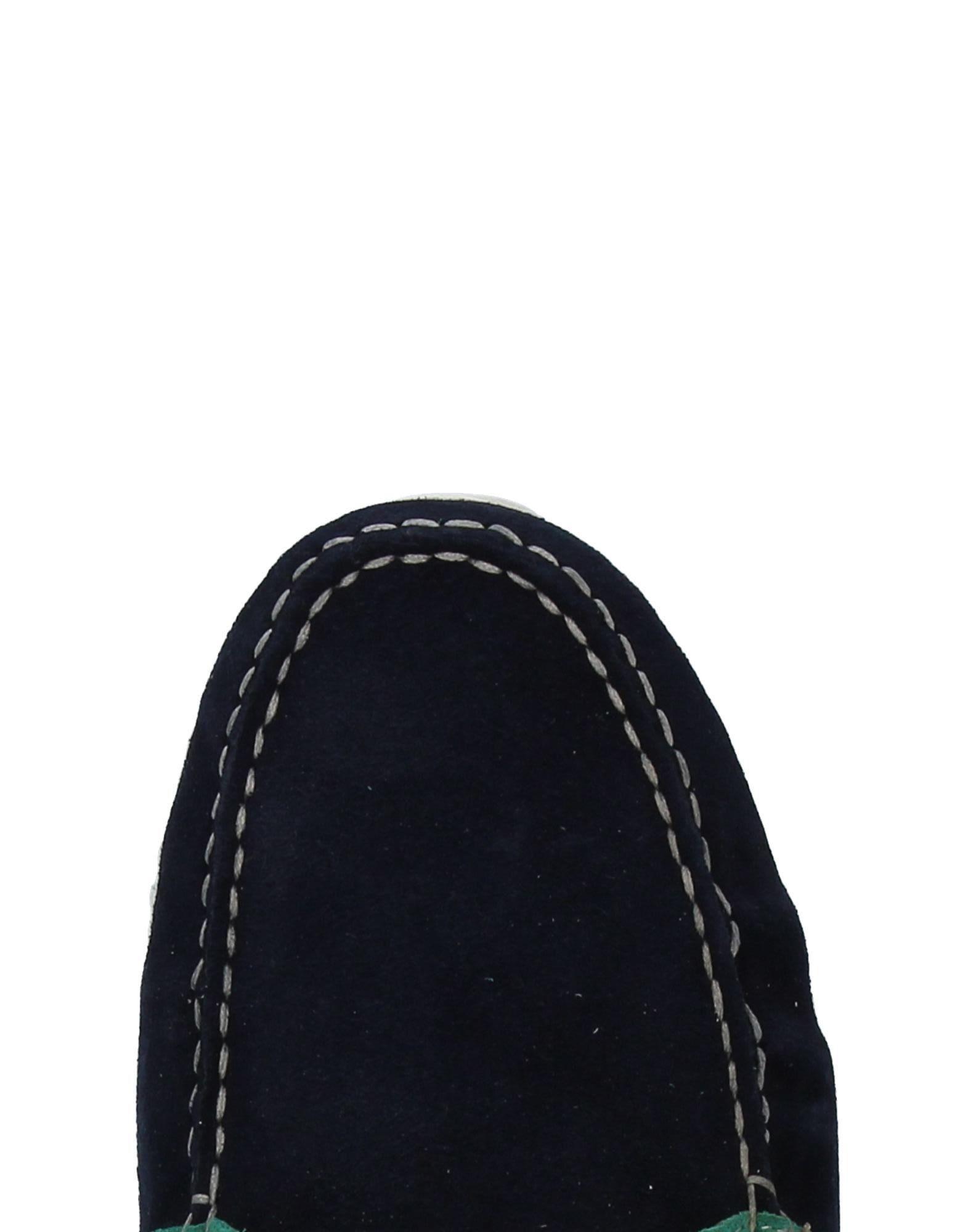 Rabatt Schuhe echte Schuhe Rabatt Dolfie Mokassins Herren  11416926GM f77ded