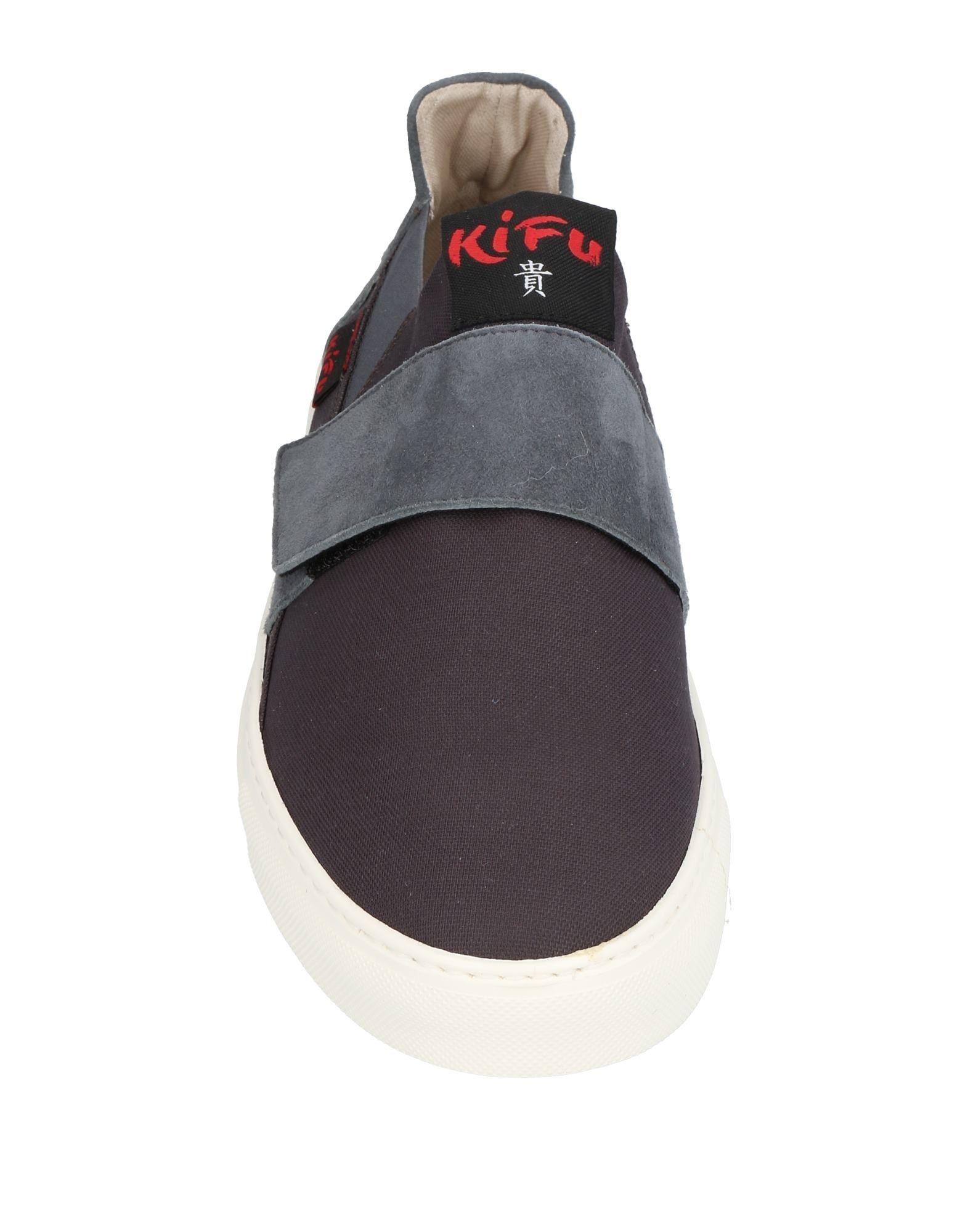 Sneakers Kifu Homme - Sneakers Kifu sur