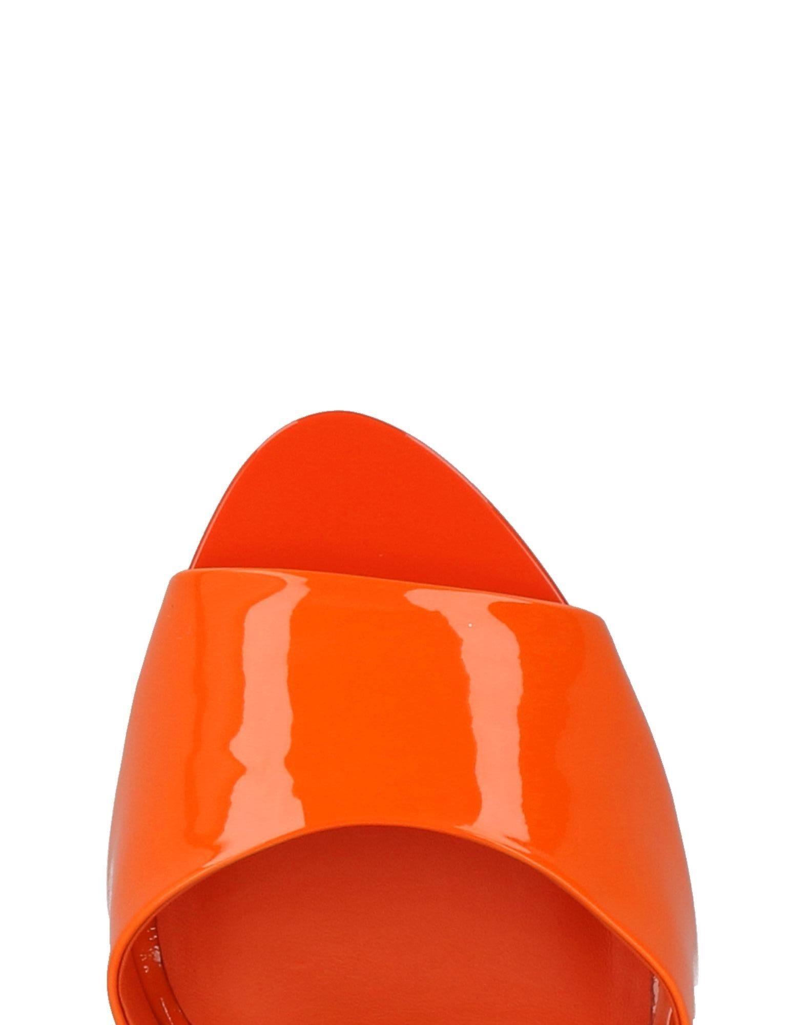 Versace Sandalen 11416958MUGünstige Damen  11416958MUGünstige Sandalen gut aussehende Schuhe f79acf