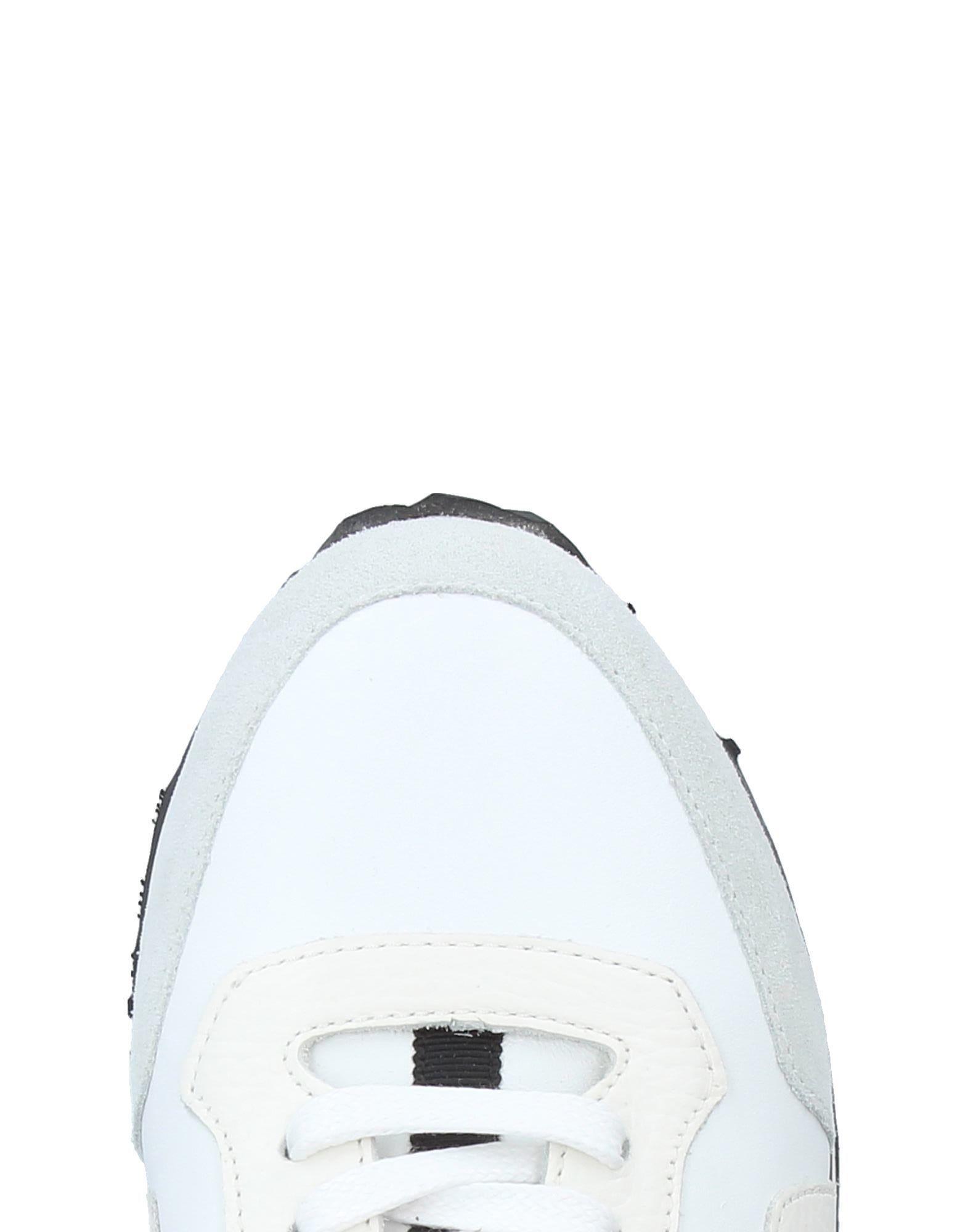 Pierre Hardy Hardy Pierre Sneakers Herren  11416973IM f564ca