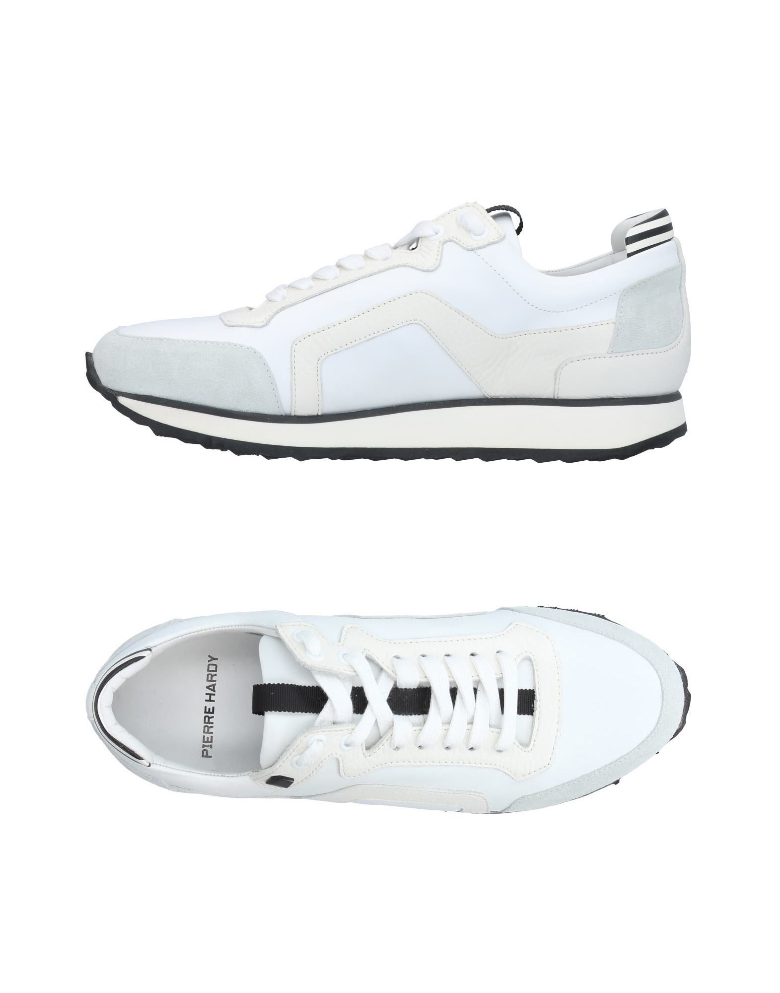 Pierre Hardy Sneakers Herren  11416973IM Gute Qualität beliebte Schuhe