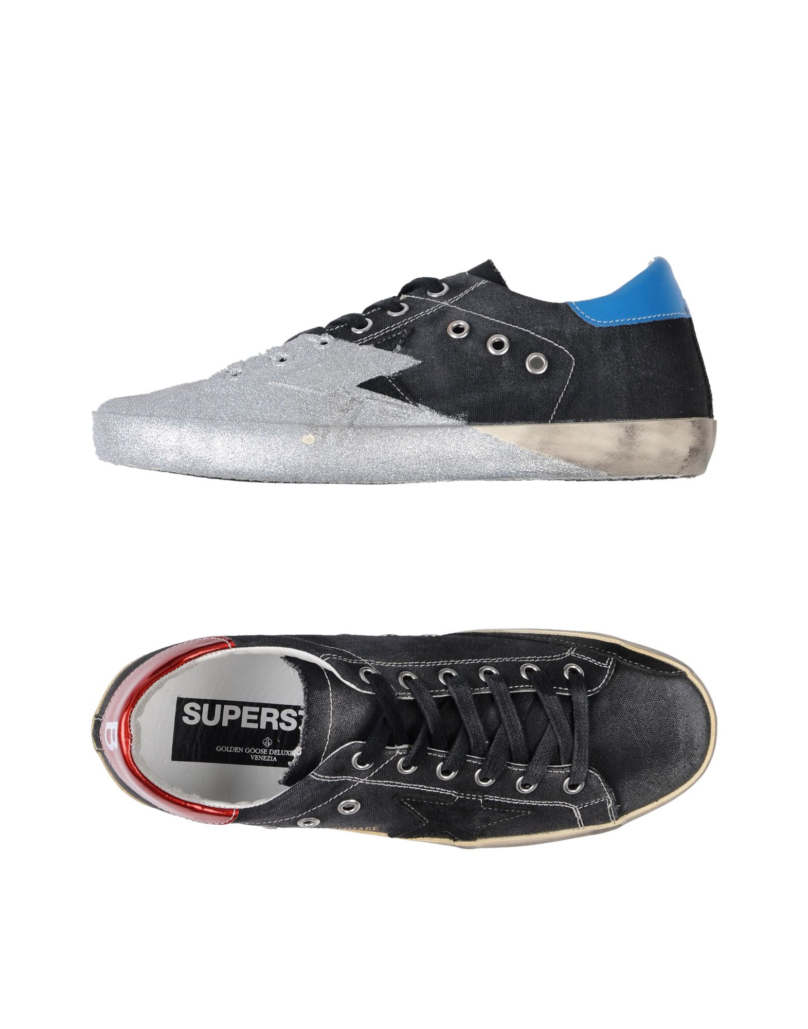 Golden Goose Deluxe Brand Sneakers - Brand Women Golden Goose Deluxe Brand - Sneakers online on  Australia - 11417077GM a4d16b