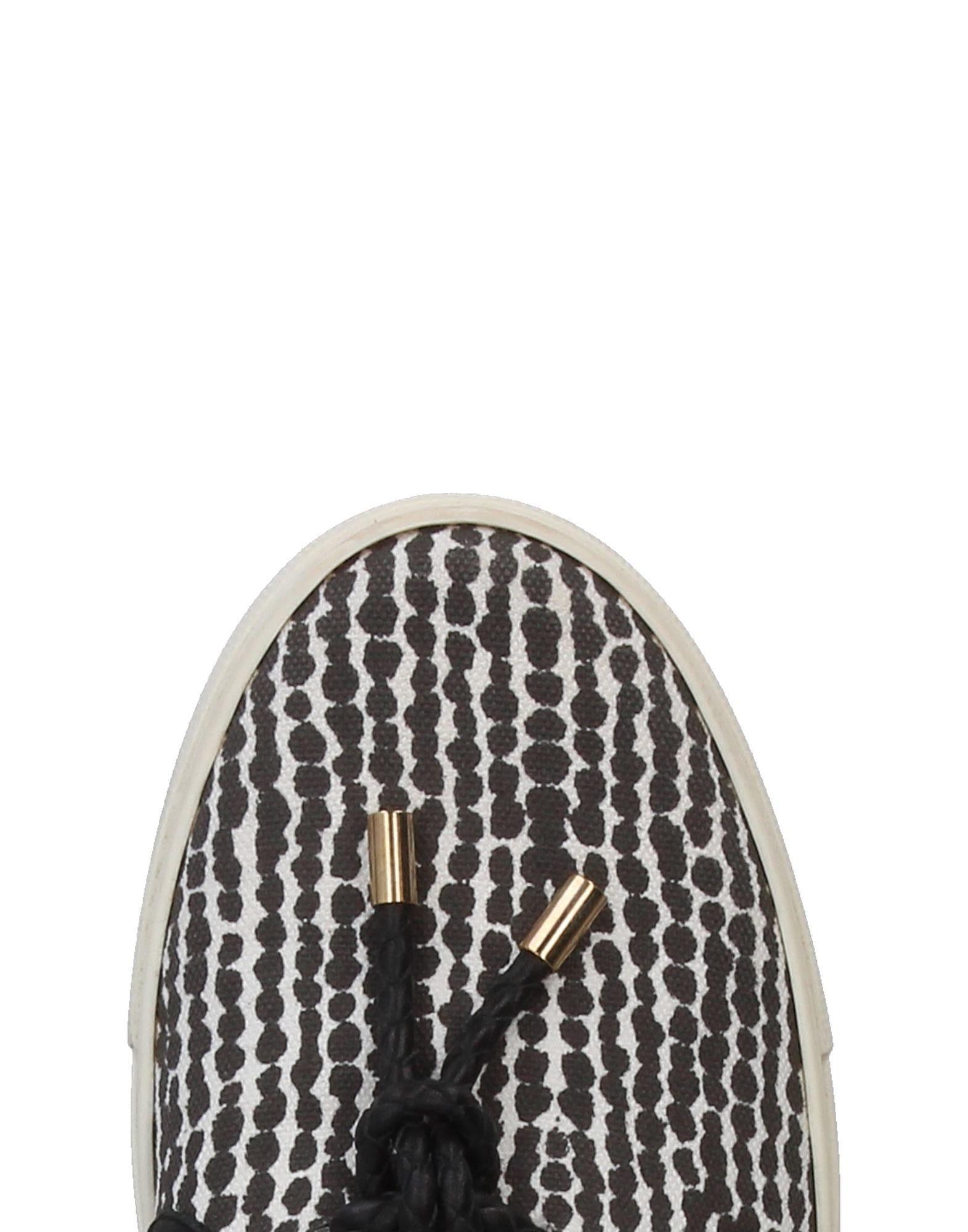Elisabetta Franchi Sneakers - Women Elisabetta Franchi Sneakers online on on on  United Kingdom - 11417095VH a36b28
