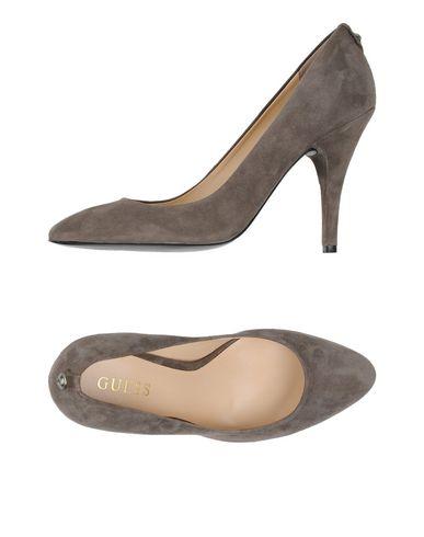 Gjett Shoe engros-pris for salg rabatt med kredittkort salg forsyning utløp orden 4BXVMqxaAr