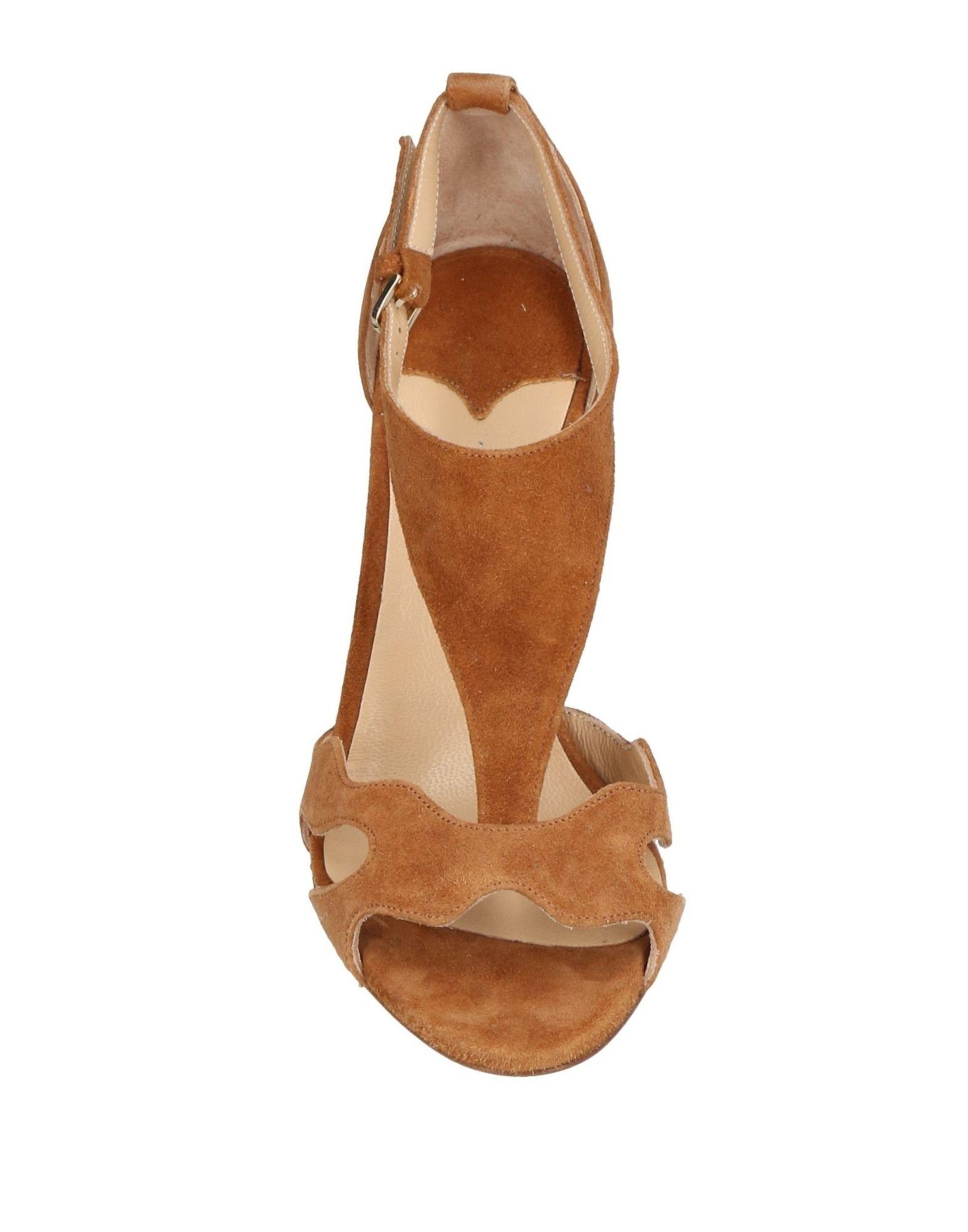 Chaussures - Tribunaux Sinela g0QIH6