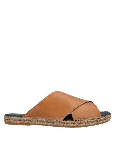ROYAL REPUBLIQ - Sandals