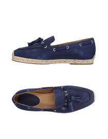 FOOTWEAR - Loafers on YOOX.COM Christian Louboutin sgYxqNSiHN