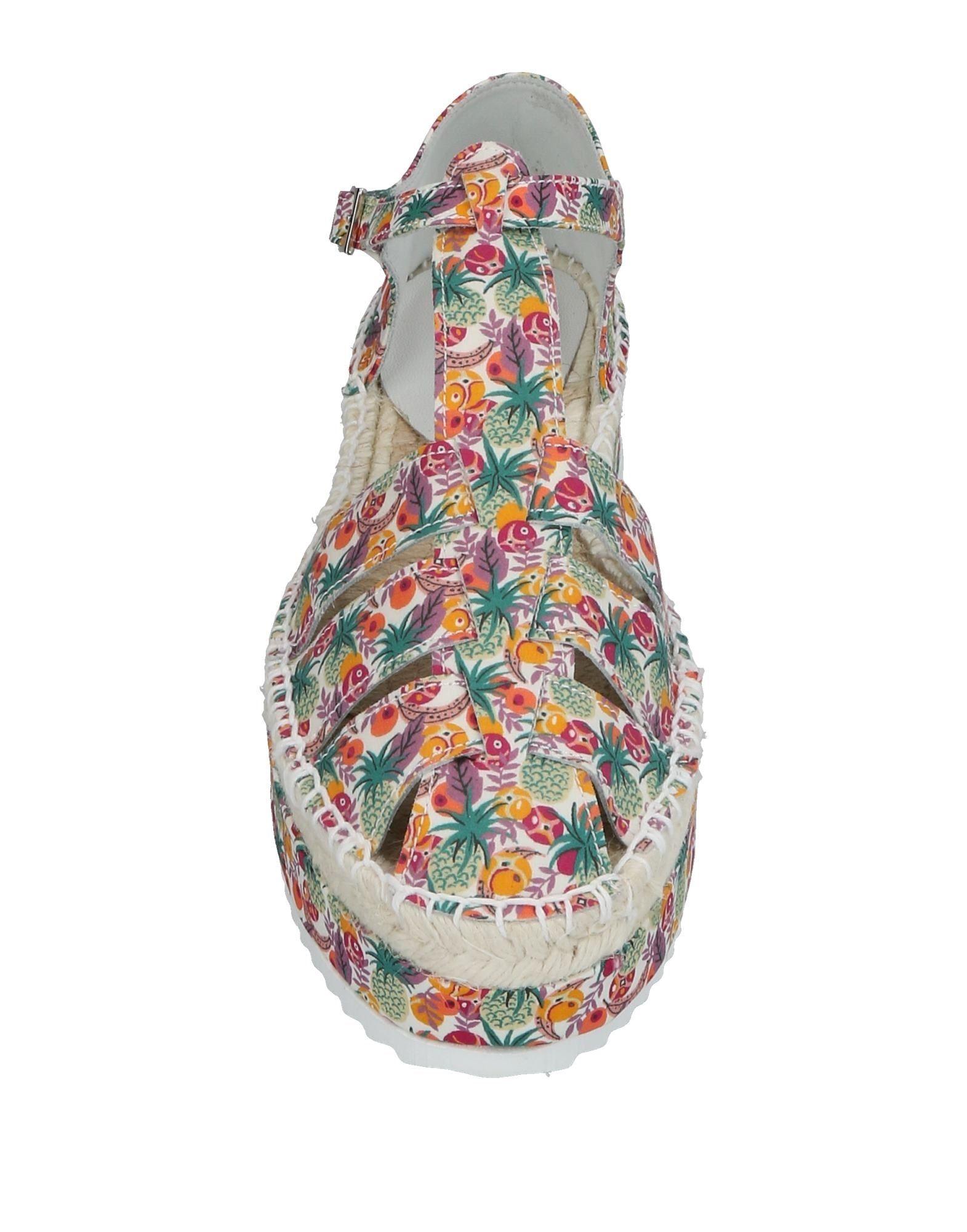 Lagoa Sandalen Damen  11417118PV Gute Qualität beliebte Schuhe Schuhe Schuhe 43523e