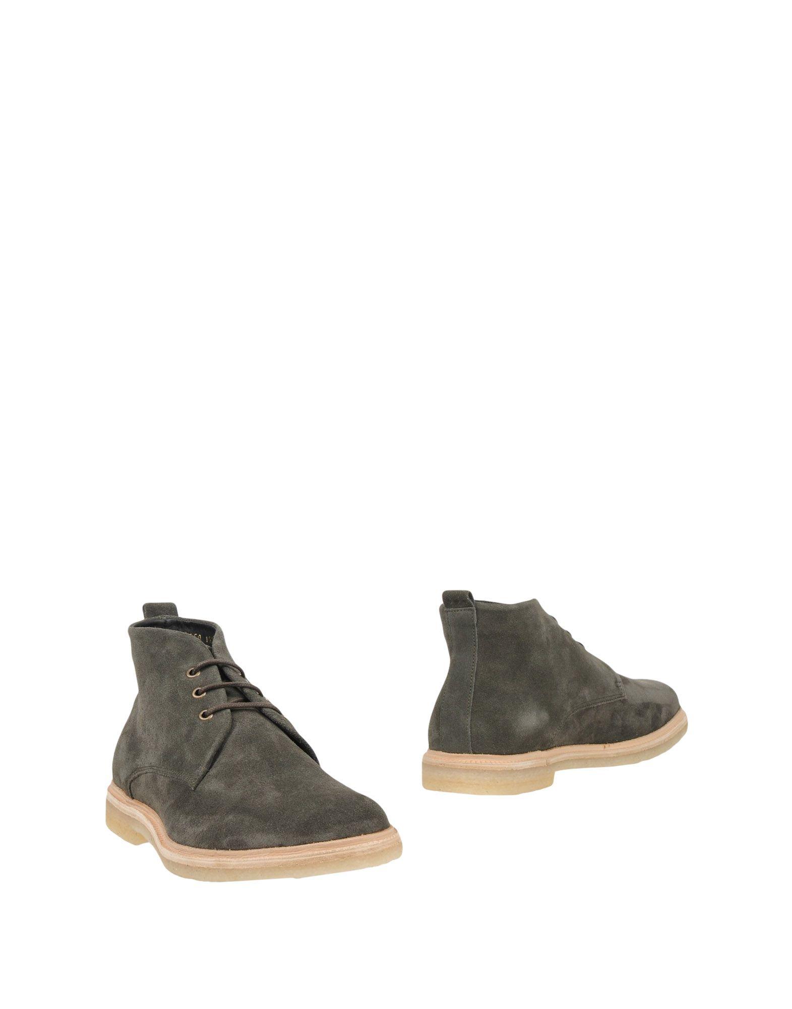 Rabatt echte Schuhe Royal Royal Schuhe Republiq Stiefelette Herren  11417122CI a2b027