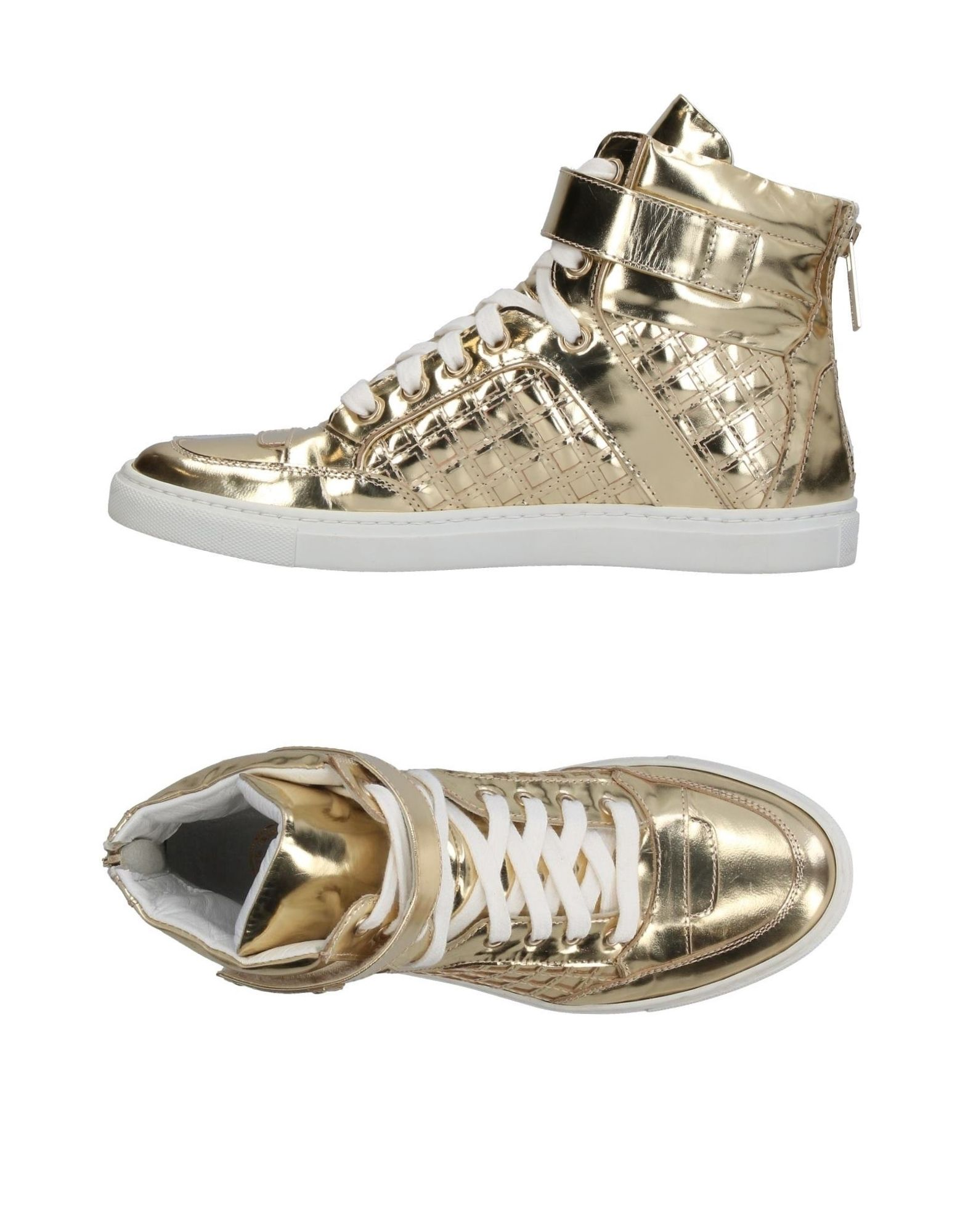 Elisabetta Franchi Sneakers Damen  11417123RV Beliebte Schuhe