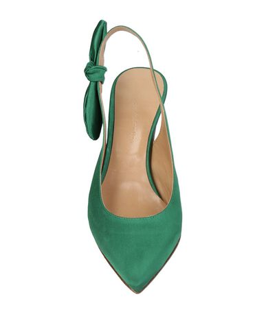 billige outlet steder Luca Valentini Shoe beste engros gratis frakt butikken 9XxzVqJ5