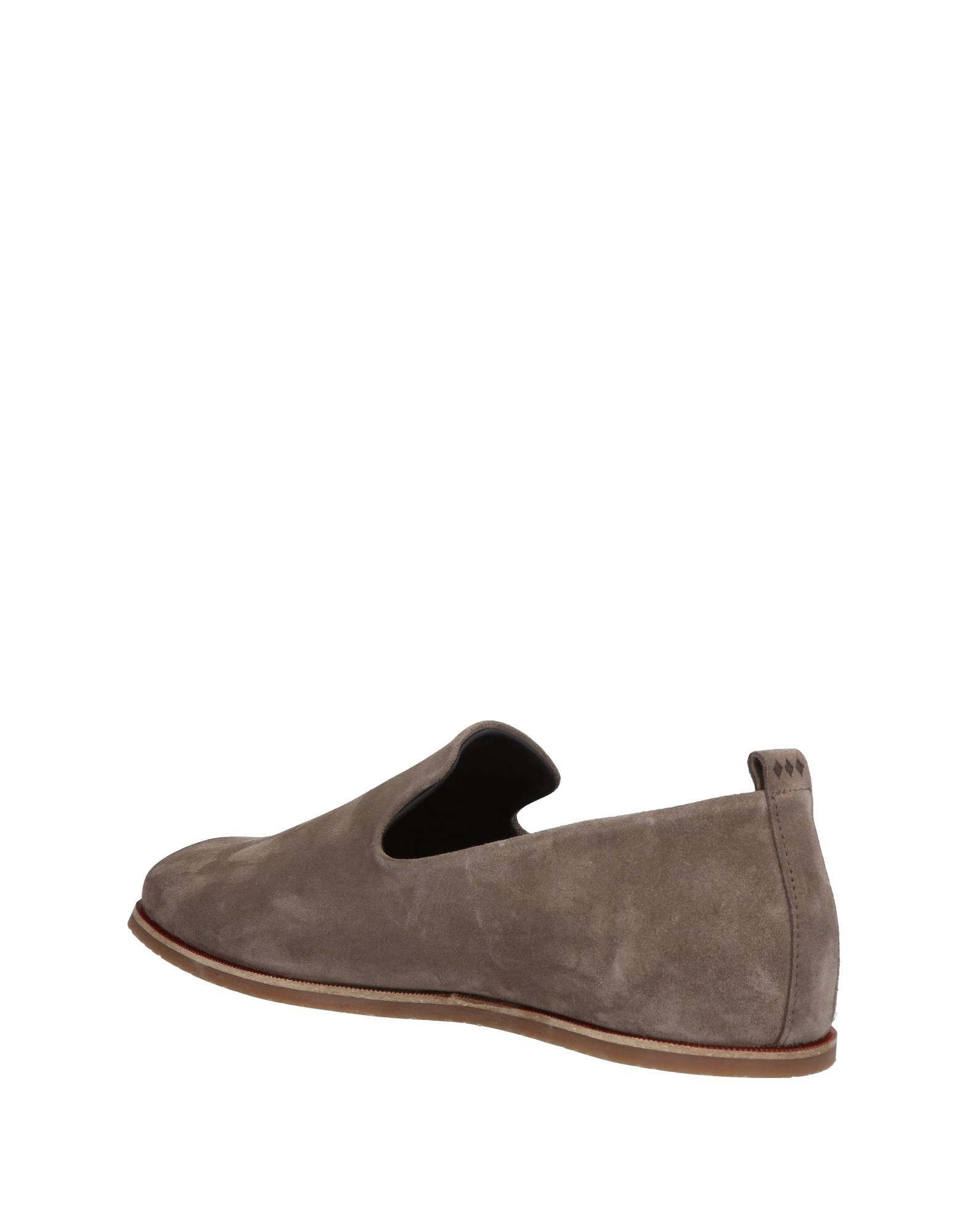 Royal Republiq Loafers - Men Royal Republiq Loafers online on 11417126IS  United Kingdom - 11417126IS on 85ebf1