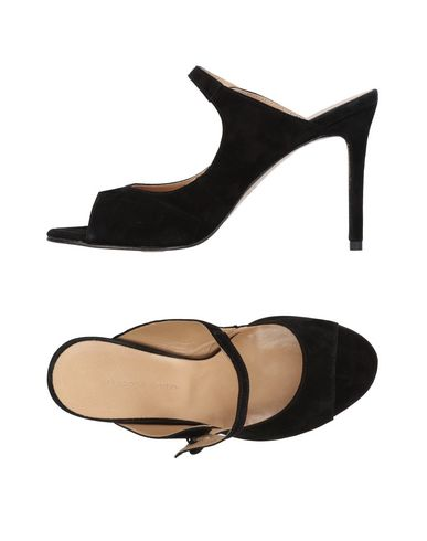 Grandes descuentos últimos zapatos Sandalia Susana Traca Mujer - Sandalias Susana Traca- 11361605CB Negro