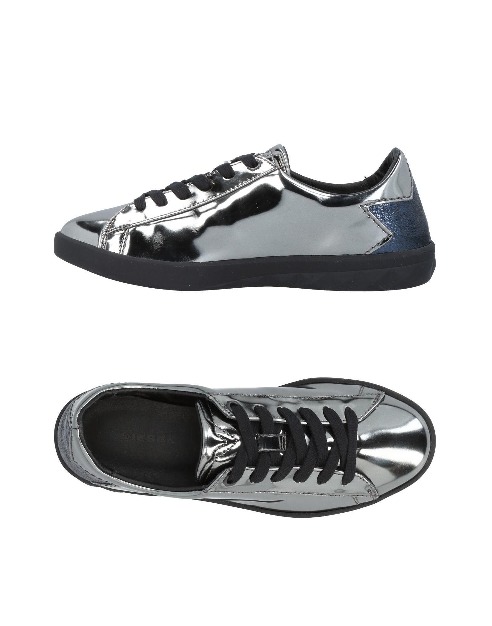 Scarpe economiche e resistenti Sneakers Diesel Donna - 11417155GI