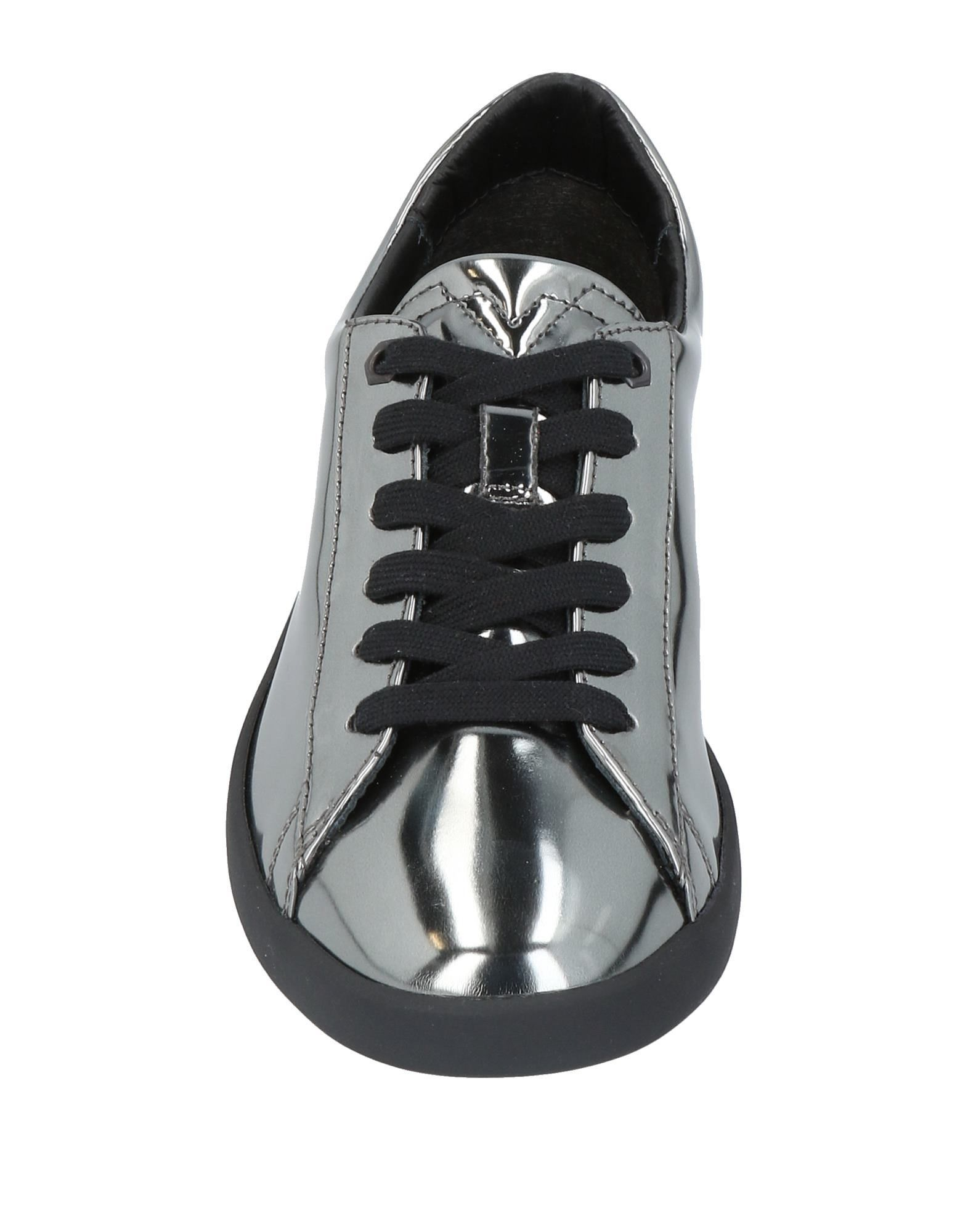 Diesel Sneakers Damen  11417155GI Schuhe Gute Qualität beliebte Schuhe 11417155GI 722b79