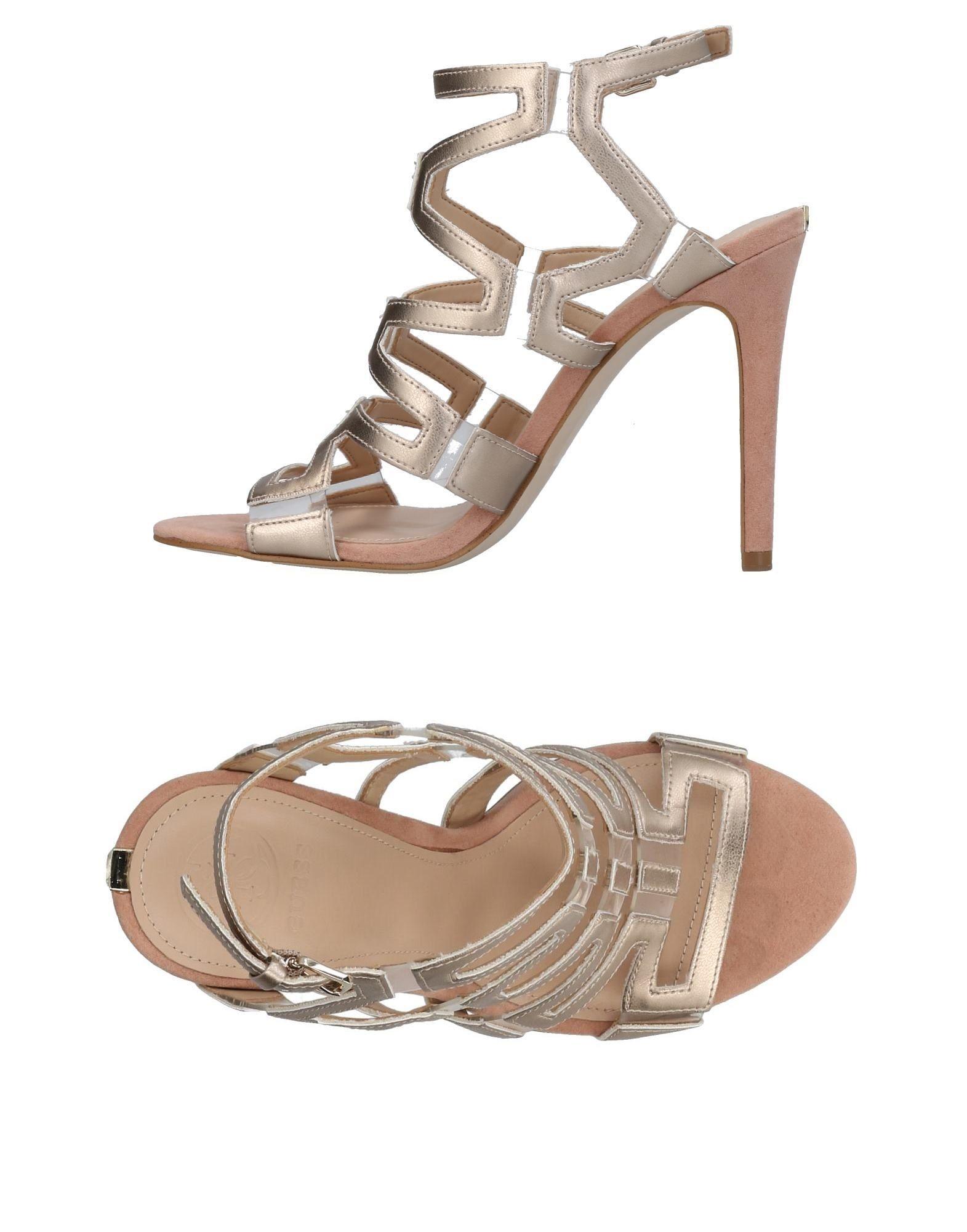 Guess Sandalen Damen  11417183BS Gute Qualität beliebte Schuhe