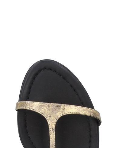 anbefaler billige online Visconti & Du Reau Sandalia fabrikkutsalg billig pris i8OCvToPf