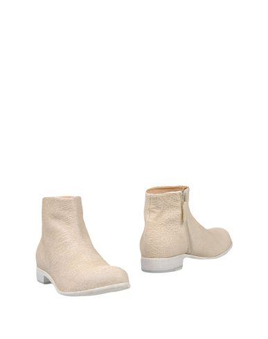 Ernesto Dolani Ankle Boot - Women Ernesto Dolani Ankle Boots online Women Shoes fmOTjsoJ good