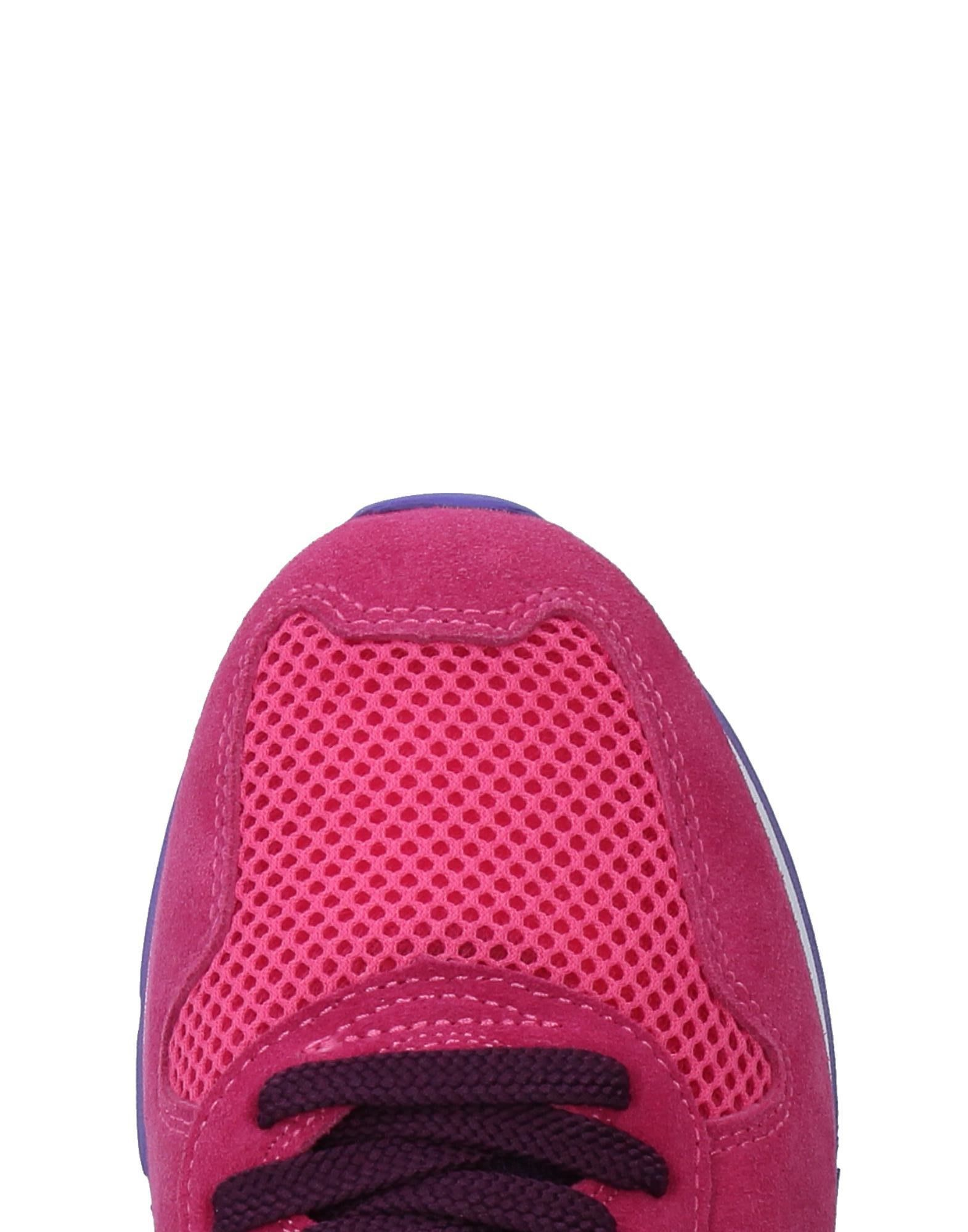 Rabatt echte Schuhe Munich Sneakers Herren  11417234KL