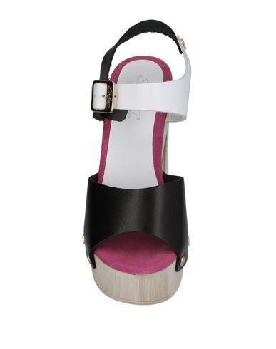 SUKY SUKY SUKY Sandalen SUKY Sandalen Sandalen Sandalen SUKY Sandalen SUKY Sandalen SUKY Sandalen wpq1ECqv