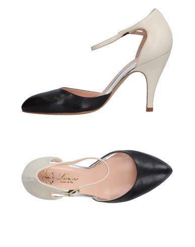 FOOTWEAR - Courts LENORA QK0F7