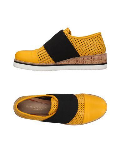 Zapatos de hombre hombre hombre y mujer de promoción por tiempo limitado Mocasín My Grey Mujer - Mocasines My Grey- 11346382UD Amarillo 8be9a8