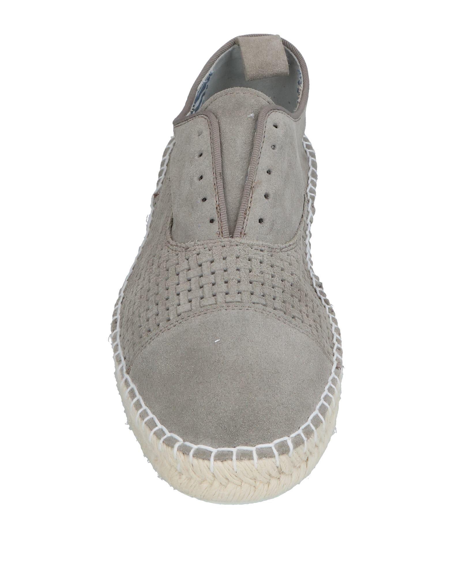 Sneakers Lagoa Femme - Sneakers Lagoa sur