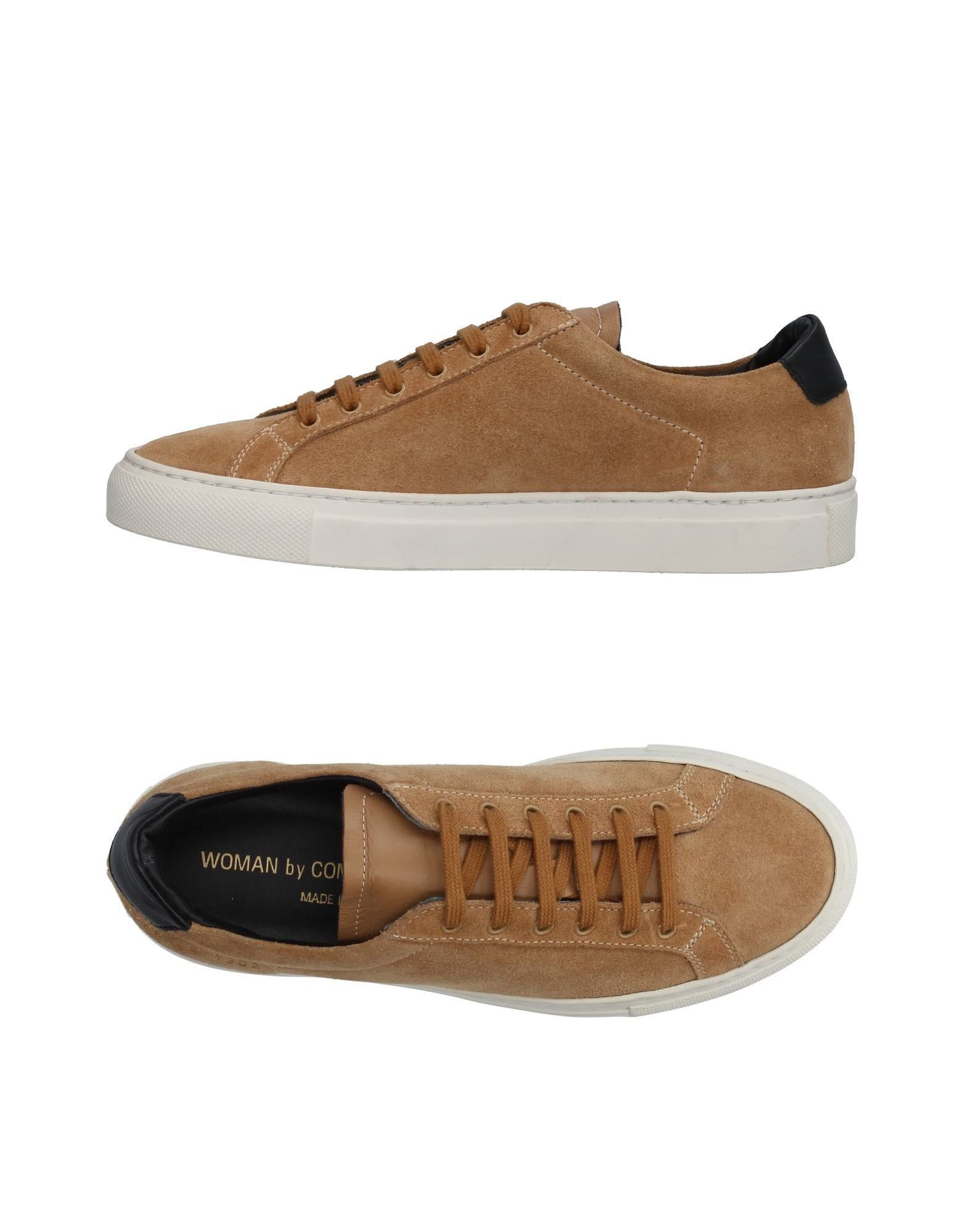 Sneakers Woman By Common Projects Donna - 11417331MW