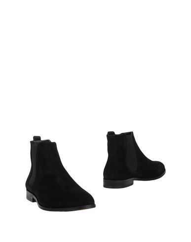 Royal Republiq Stiefelette   Schuhe U by Royal Republiq