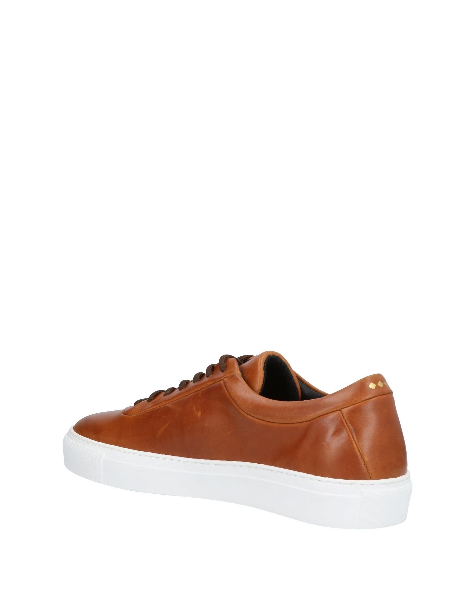 Sneakers Uomo Royal Republiq Uomo Sneakers - 11417340HO a272f9
