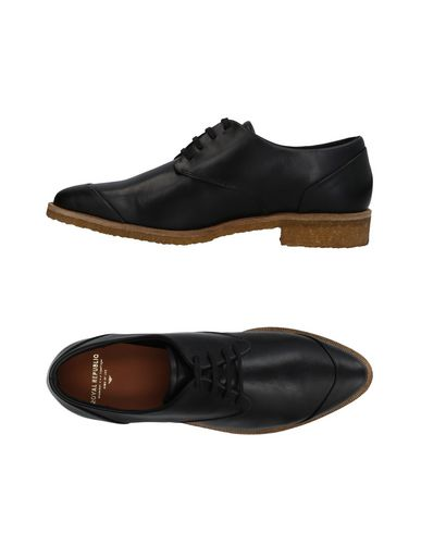 ROYAL REPUBLIQ Chaussures