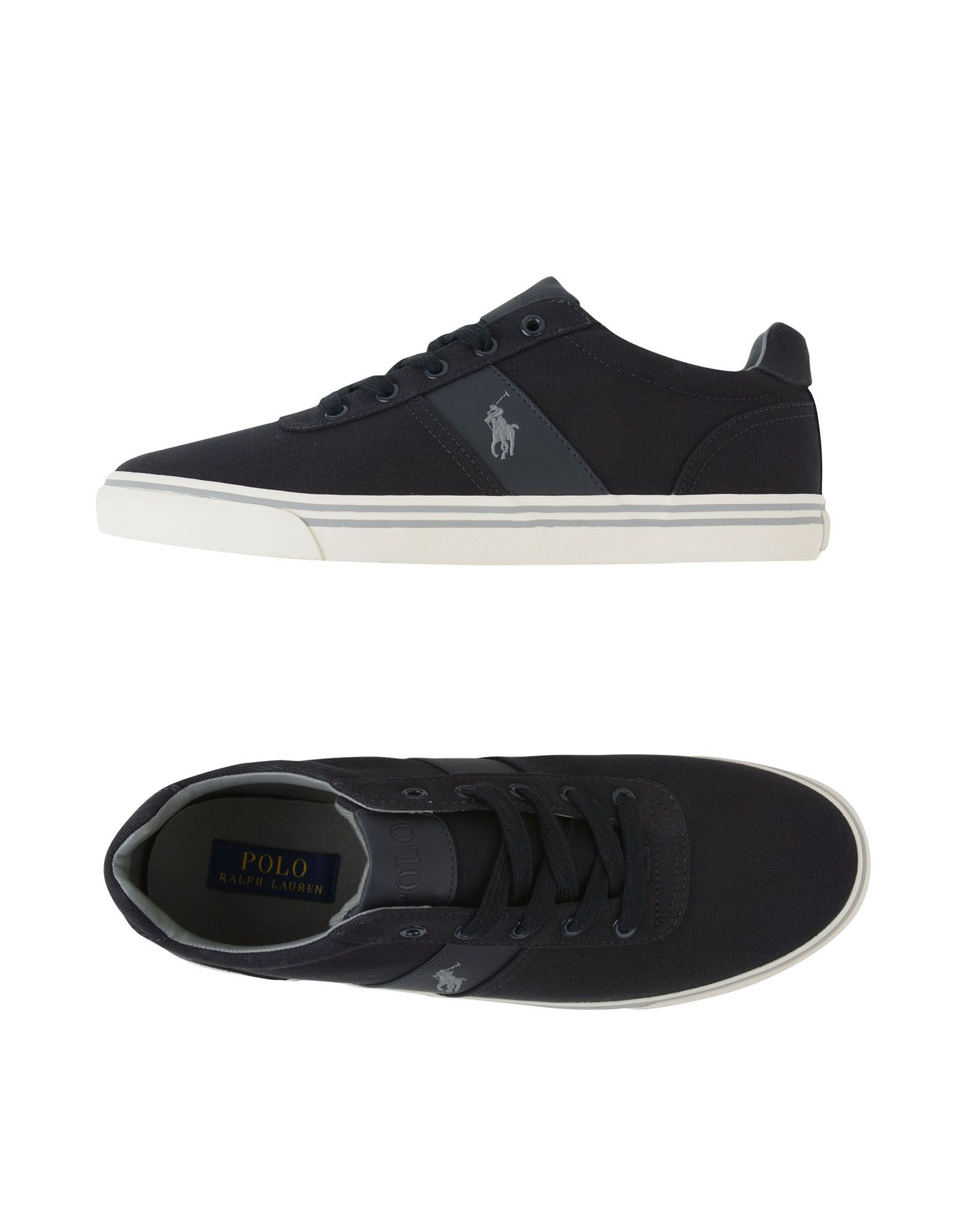 Polo Ralph Lauren Hanford/Ne 11417352FC Heiße Schuhe