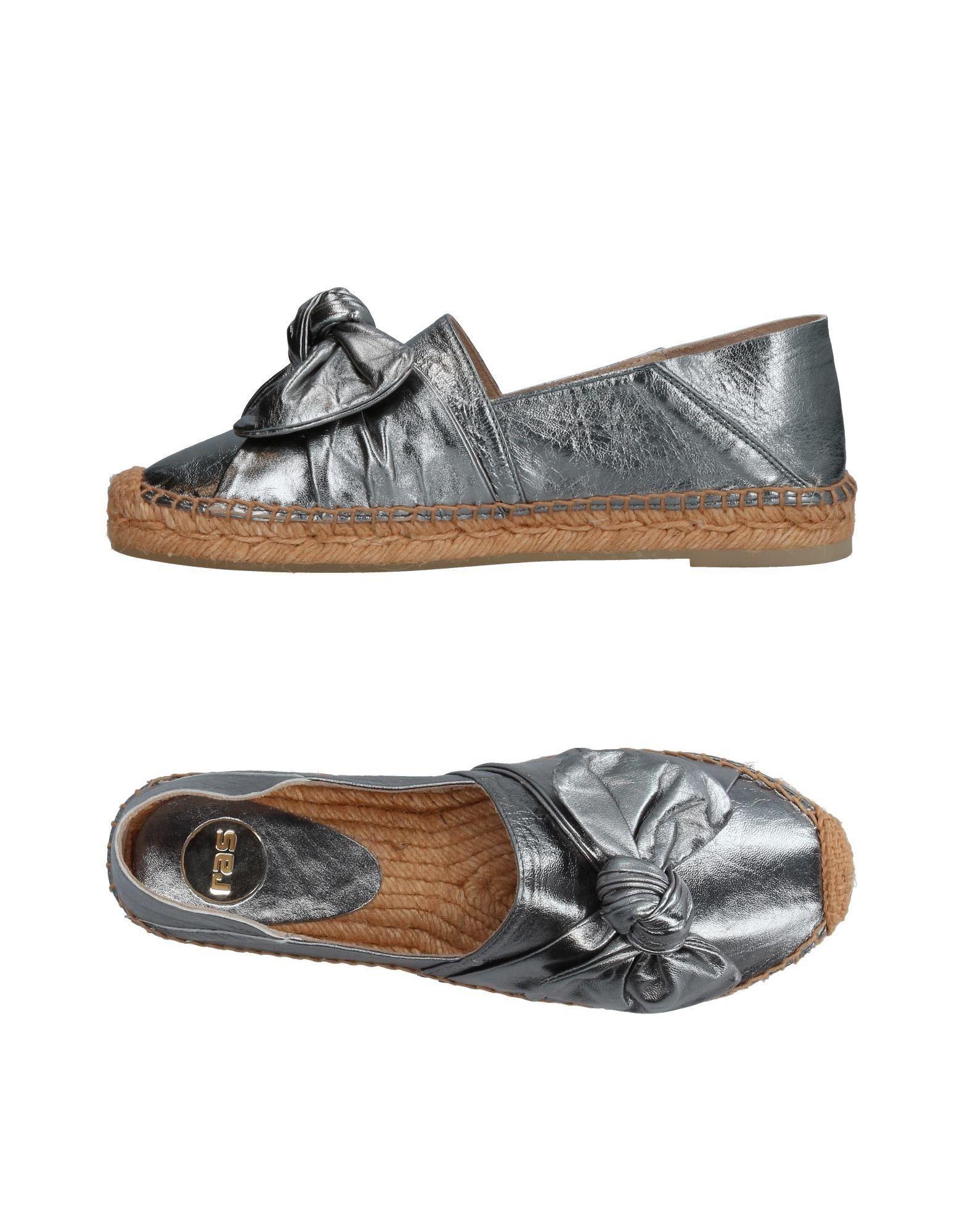 Ras Espadrilles Damen  11417370SA Gute Qualität beliebte Schuhe