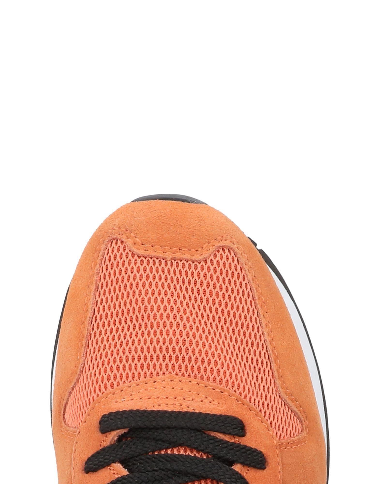 Munich Heiße Sneakers Herren  11417439UQ Heiße Munich Schuhe a1935d