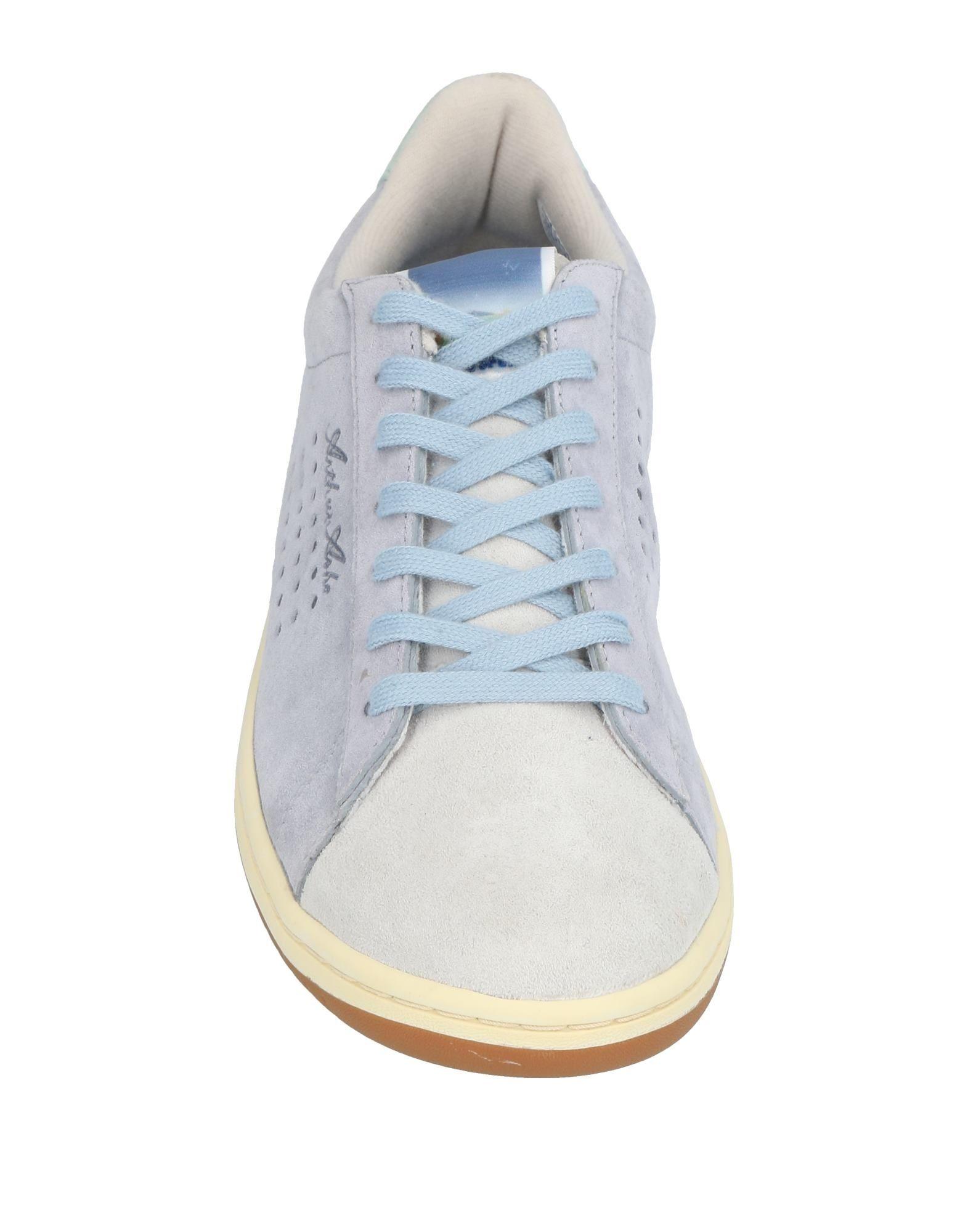 Rabatt echte Schuhe Le Coq Sportif Sneakers Herren  11417456FO