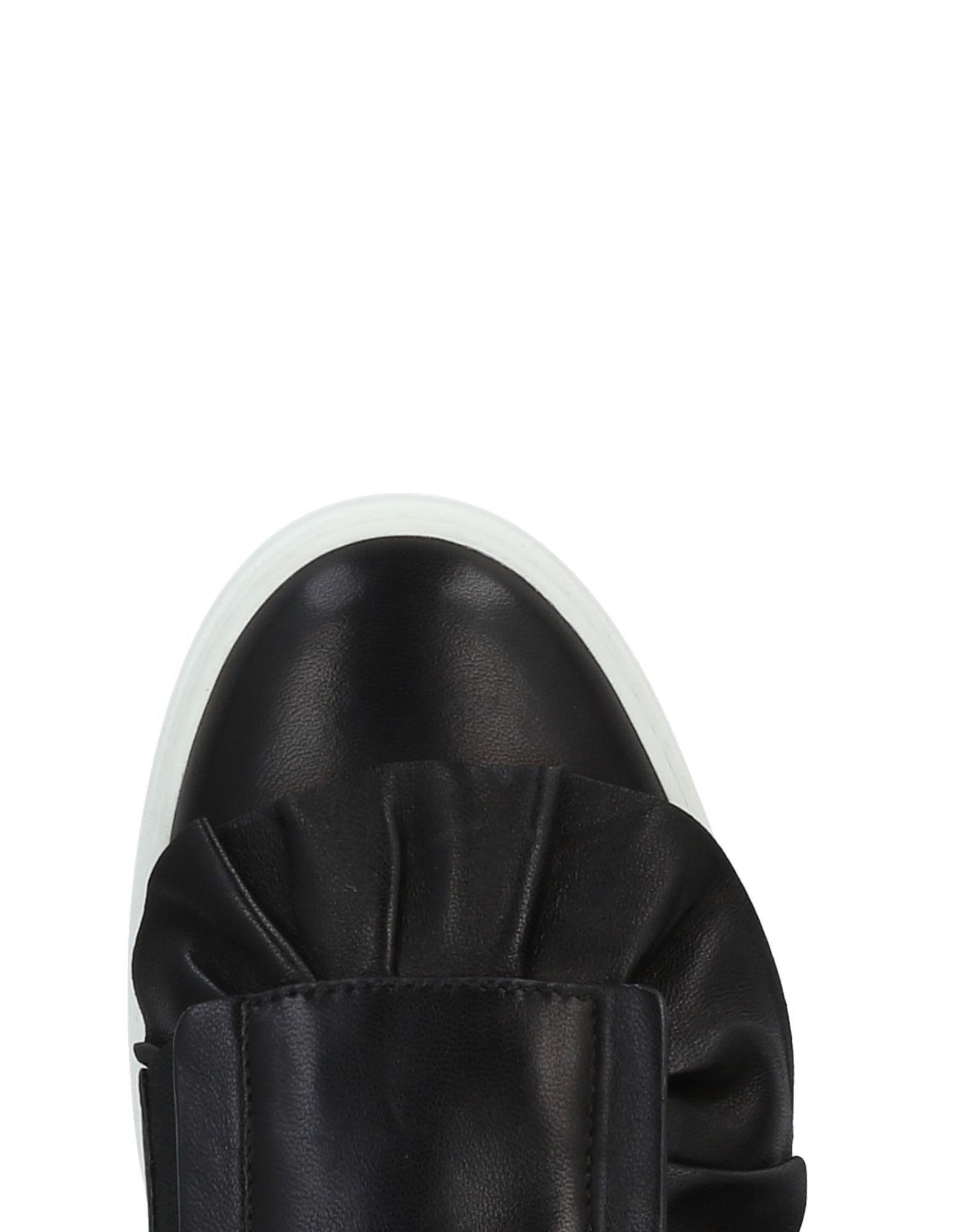 Sneakers Roger Vivier Femme - Sneakers Roger Vivier sur