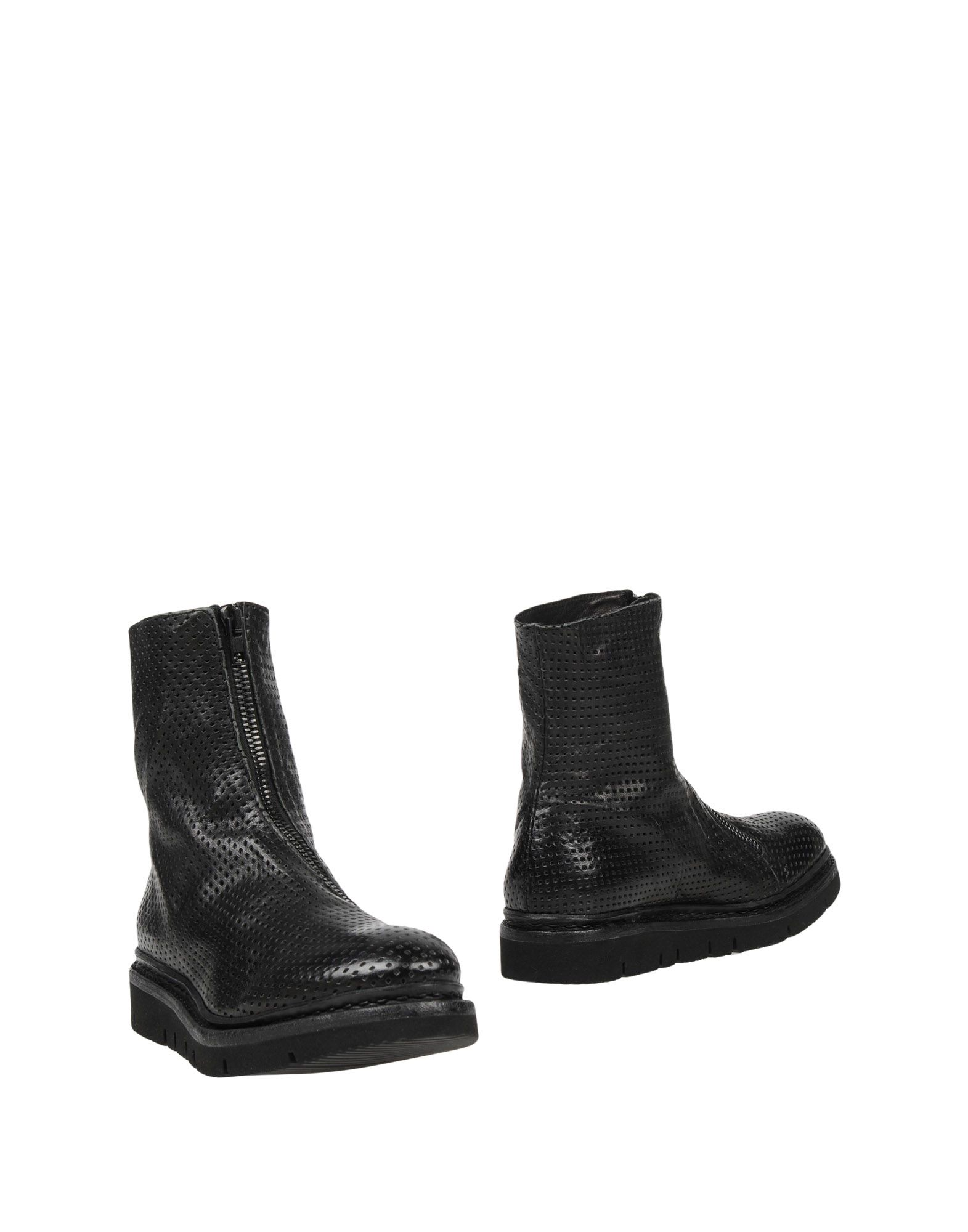 Bottine The Last Conspiracy Homme - Bottines The Last Conspiracy sur
