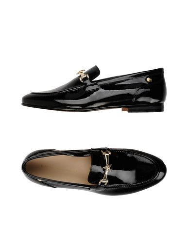 TOMMY HILFIGER - Loafers